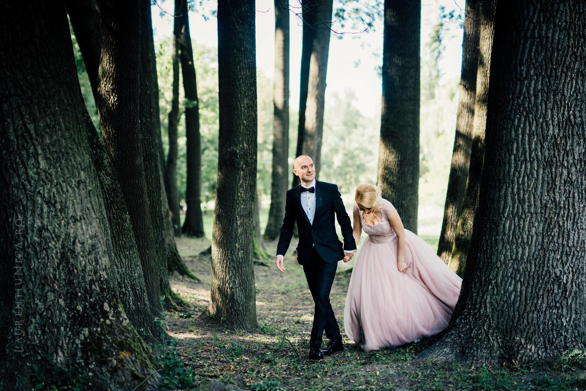 lavinia si adi fotograf laurentiu nica craiova 033 - Lavinia & Adi | Fotografii nunta