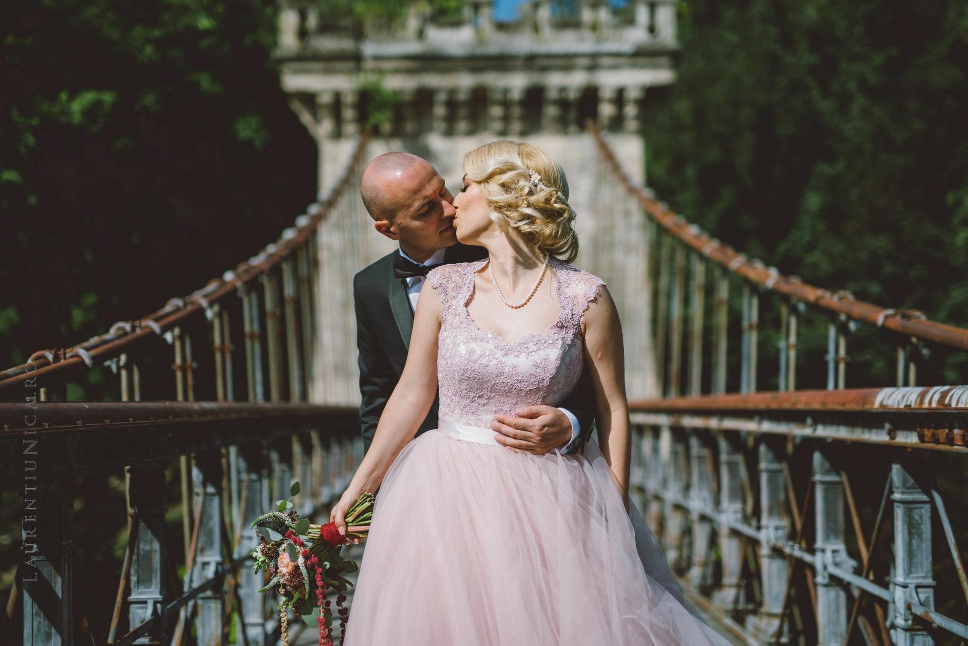 lavinia si adi fotograf laurentiu nica craiova 034 - Lavinia & Adi | Fotografii nunta