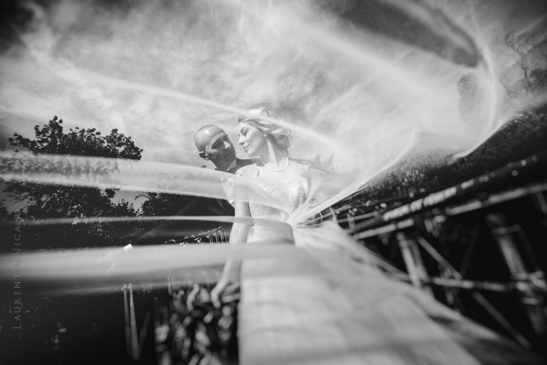 lavinia si adi fotograf laurentiu nica craiova 035 - Lavinia & Adi | Fotografii nunta