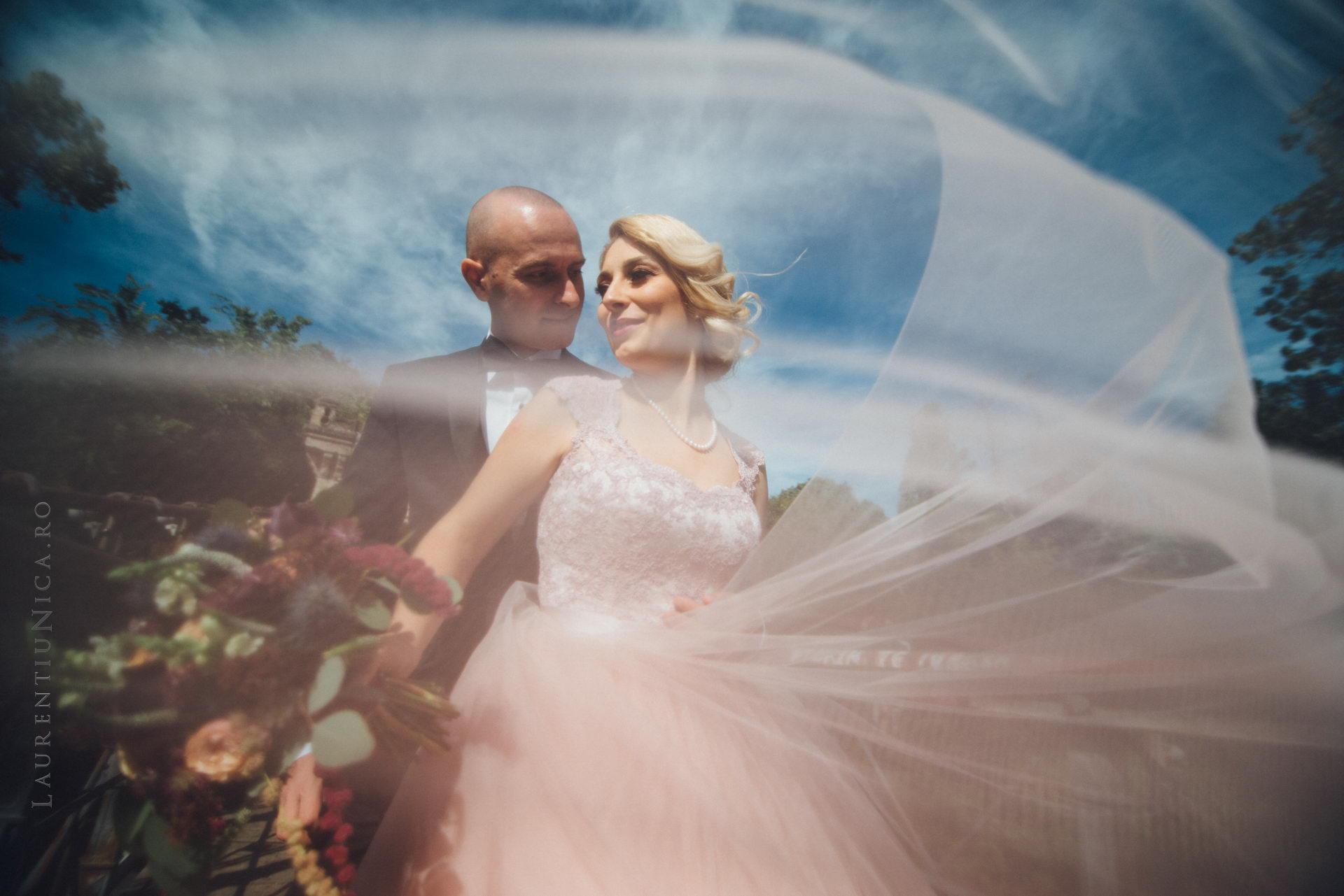 lavinia si adi fotograf laurentiu nica craiova 036 - Lavinia & Adi | Fotografii nunta
