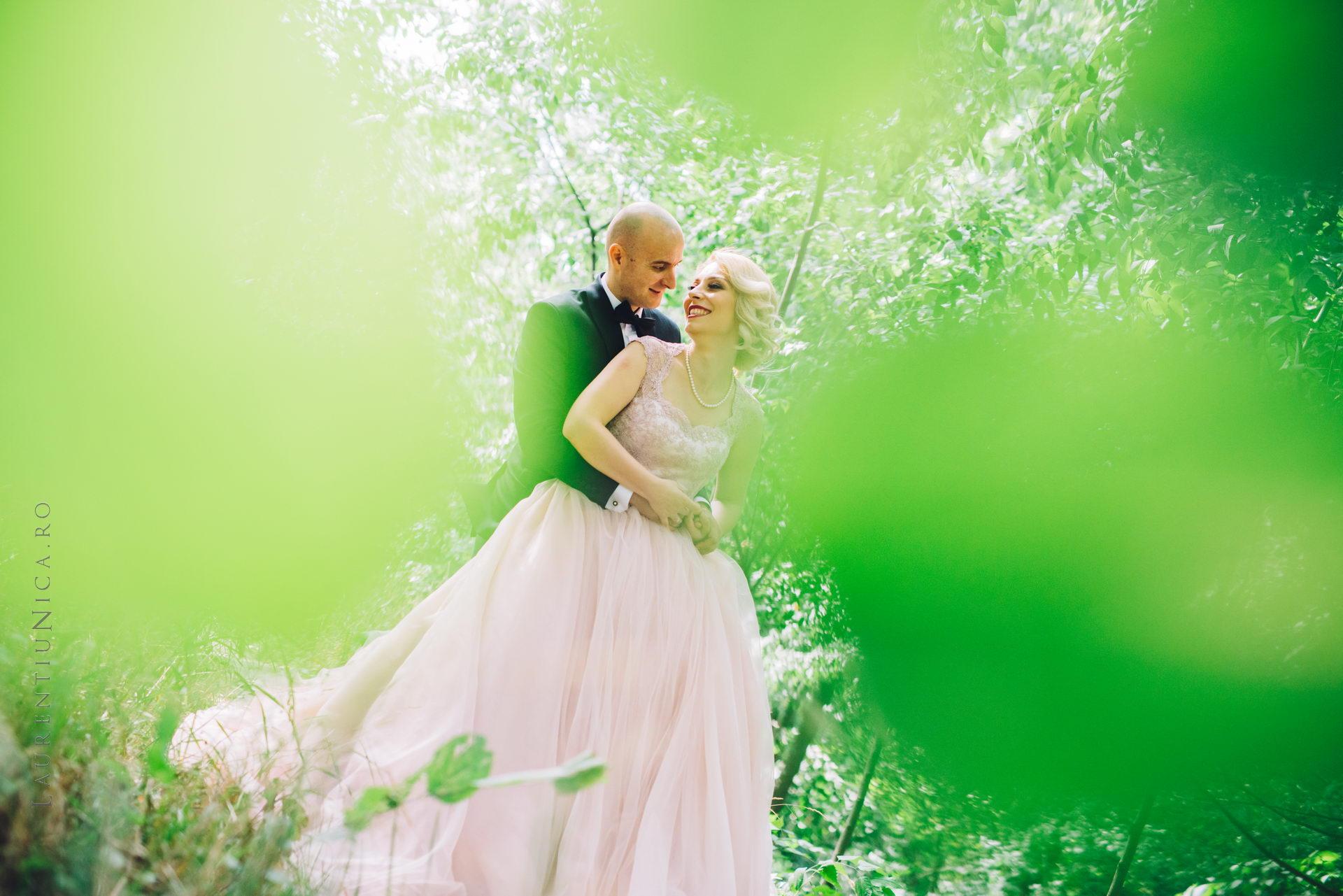 lavinia si adi fotograf laurentiu nica craiova 038 - Lavinia & Adi | Fotografii nunta