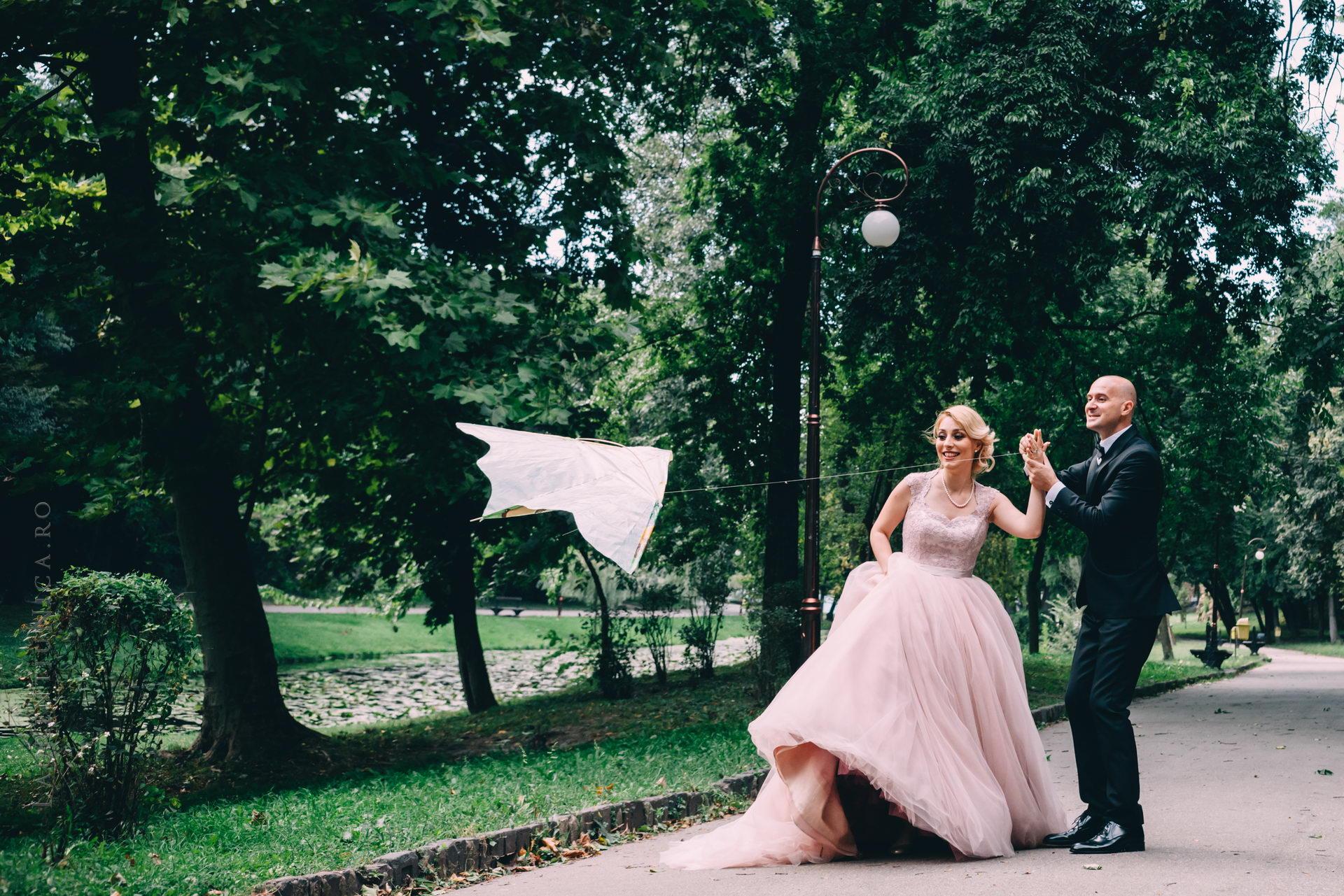 lavinia si adi fotograf laurentiu nica craiova 039 - Lavinia & Adi | Fotografii nunta