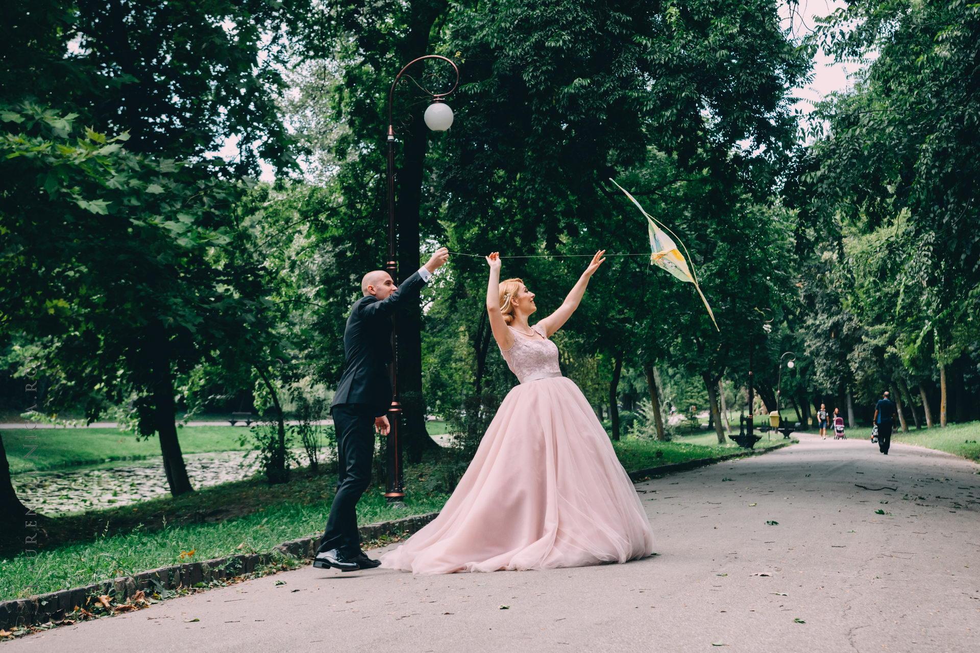 lavinia si adi fotograf laurentiu nica craiova 040 - Lavinia & Adi | Fotografii nunta