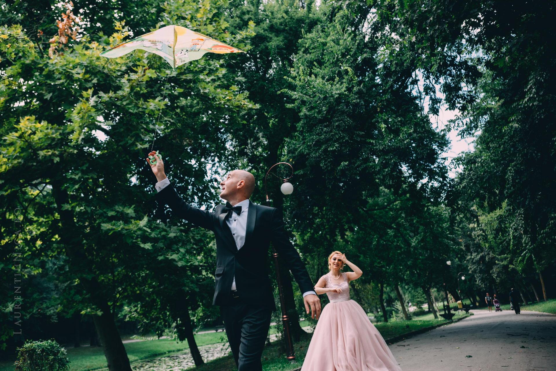 lavinia si adi fotograf laurentiu nica craiova 041 - Lavinia & Adi | Fotografii nunta
