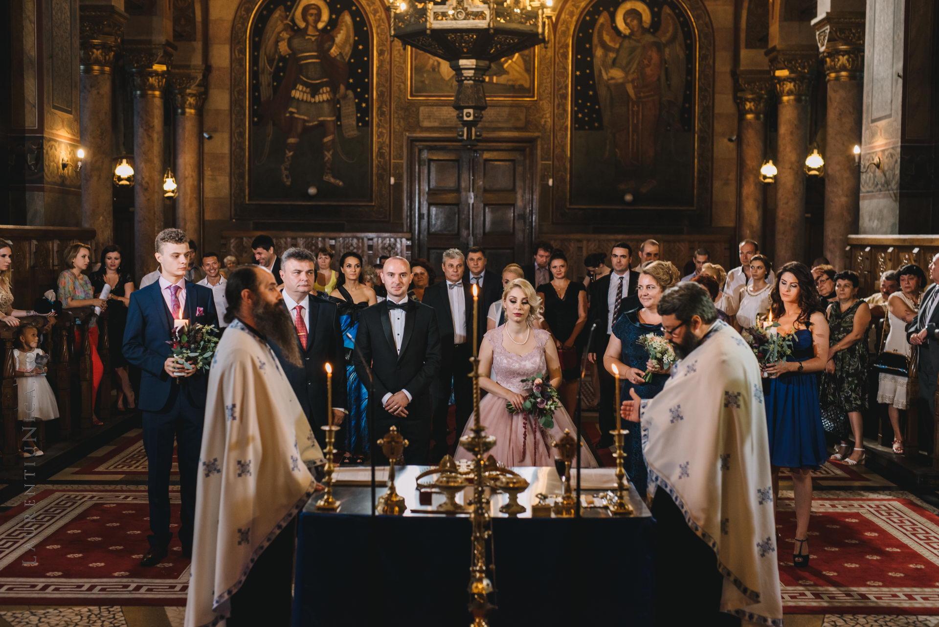 lavinia si adi fotograf laurentiu nica craiova 043 - Lavinia & Adi | Fotografii nunta