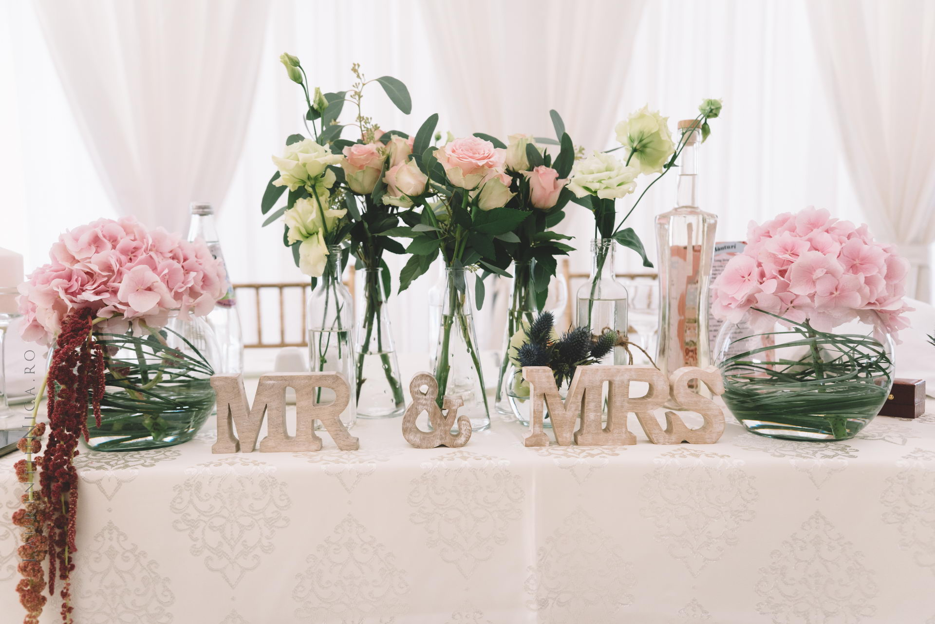 lavinia si adi fotograf laurentiu nica craiova 047 - Lavinia & Adi | Fotografii nunta