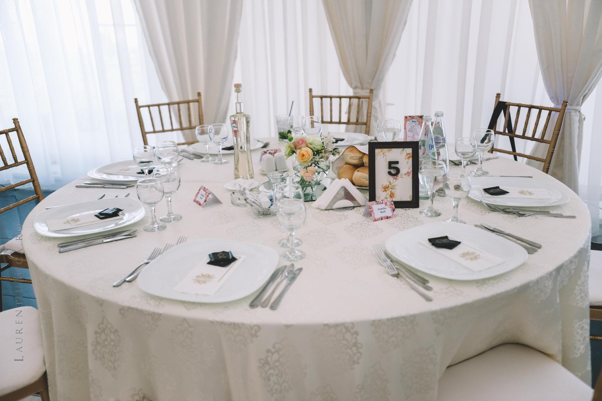lavinia si adi fotograf laurentiu nica craiova 050 - Lavinia & Adi | Fotografii nunta