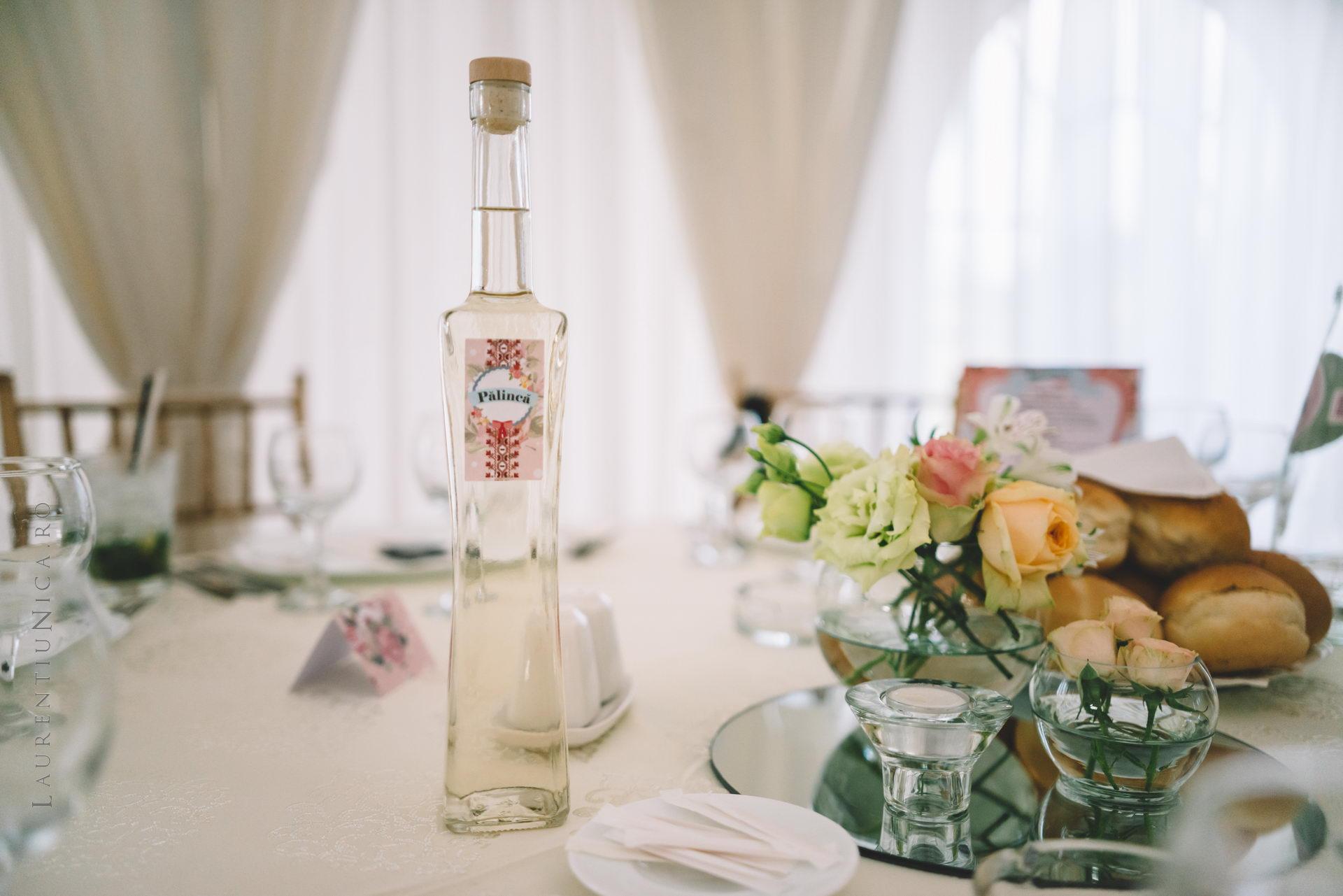 lavinia si adi fotograf laurentiu nica craiova 051 - Lavinia & Adi | Fotografii nunta