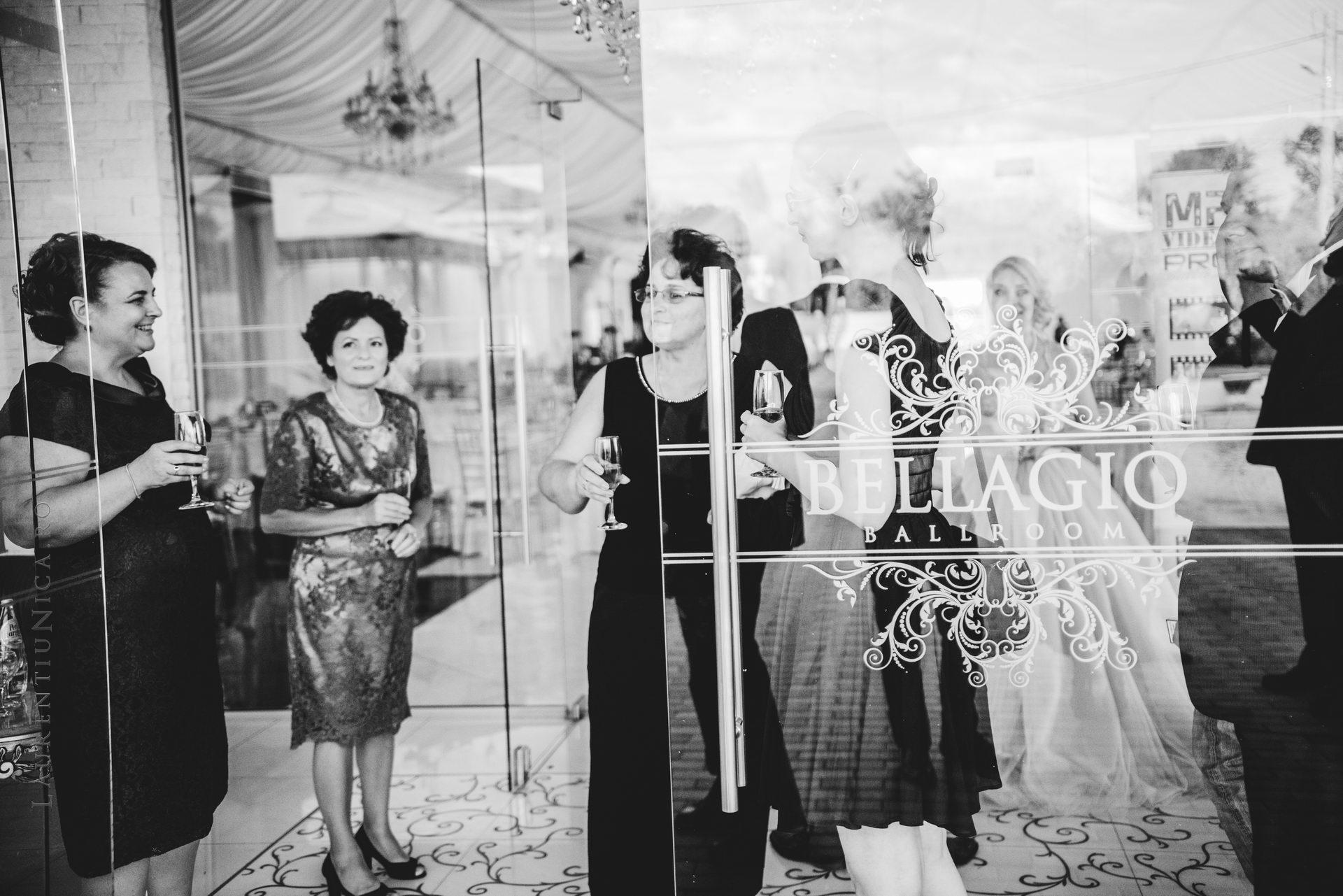 lavinia si adi fotograf laurentiu nica craiova 061 - Lavinia & Adi | Fotografii nunta