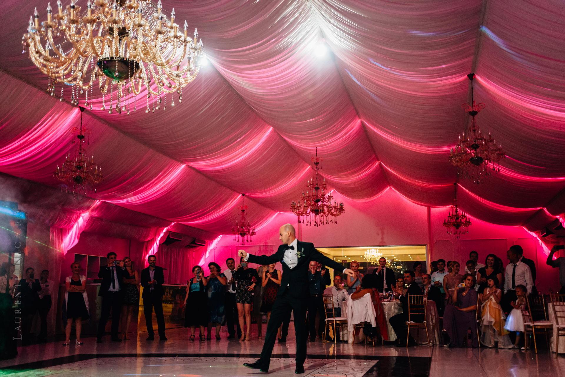 lavinia si adi fotograf laurentiu nica craiova 063 - Lavinia & Adi | Fotografii nunta