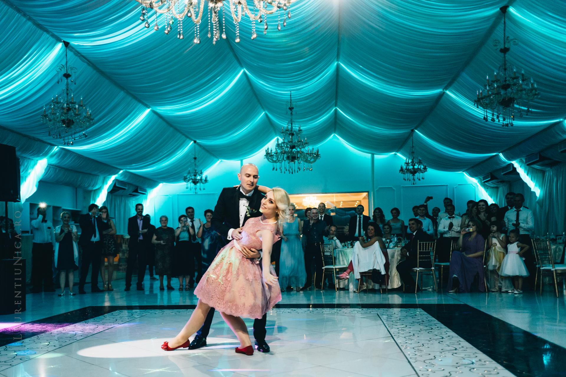 lavinia si adi fotograf laurentiu nica craiova 065 - Lavinia & Adi | Fotografii nunta