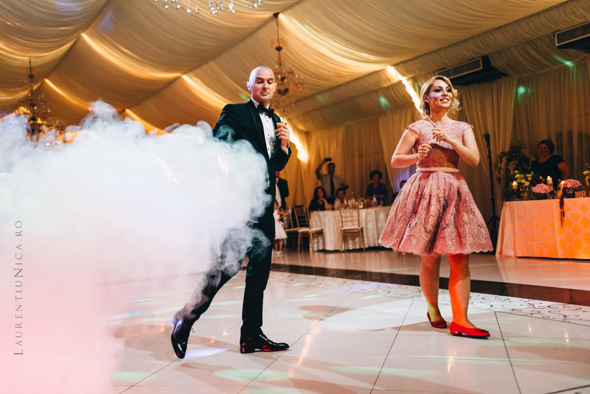 lavinia si adi fotograf laurentiu nica craiova 066 - Lavinia & Adi | Fotografii nunta