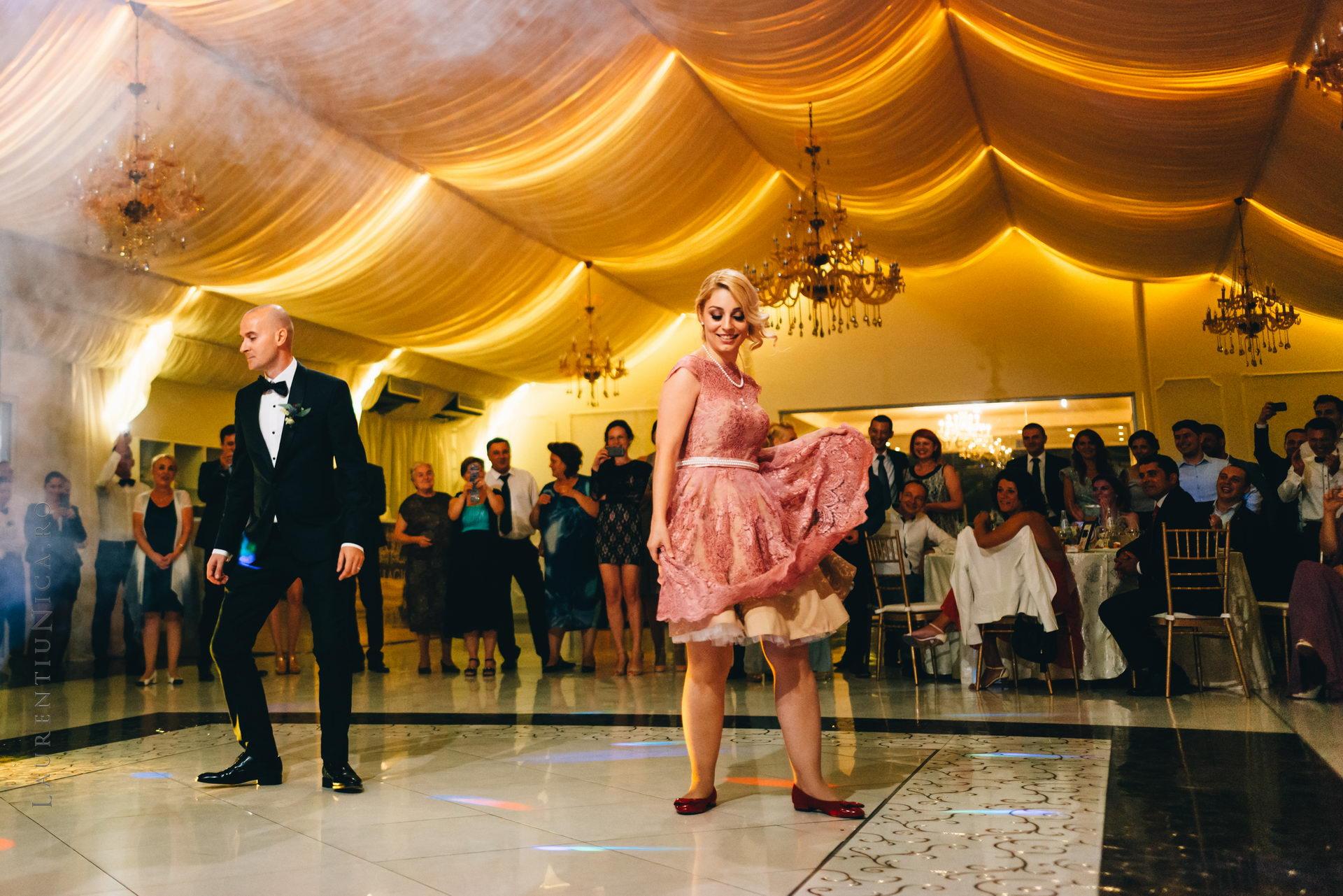 lavinia si adi fotograf laurentiu nica craiova 067 - Lavinia & Adi | Fotografii nunta