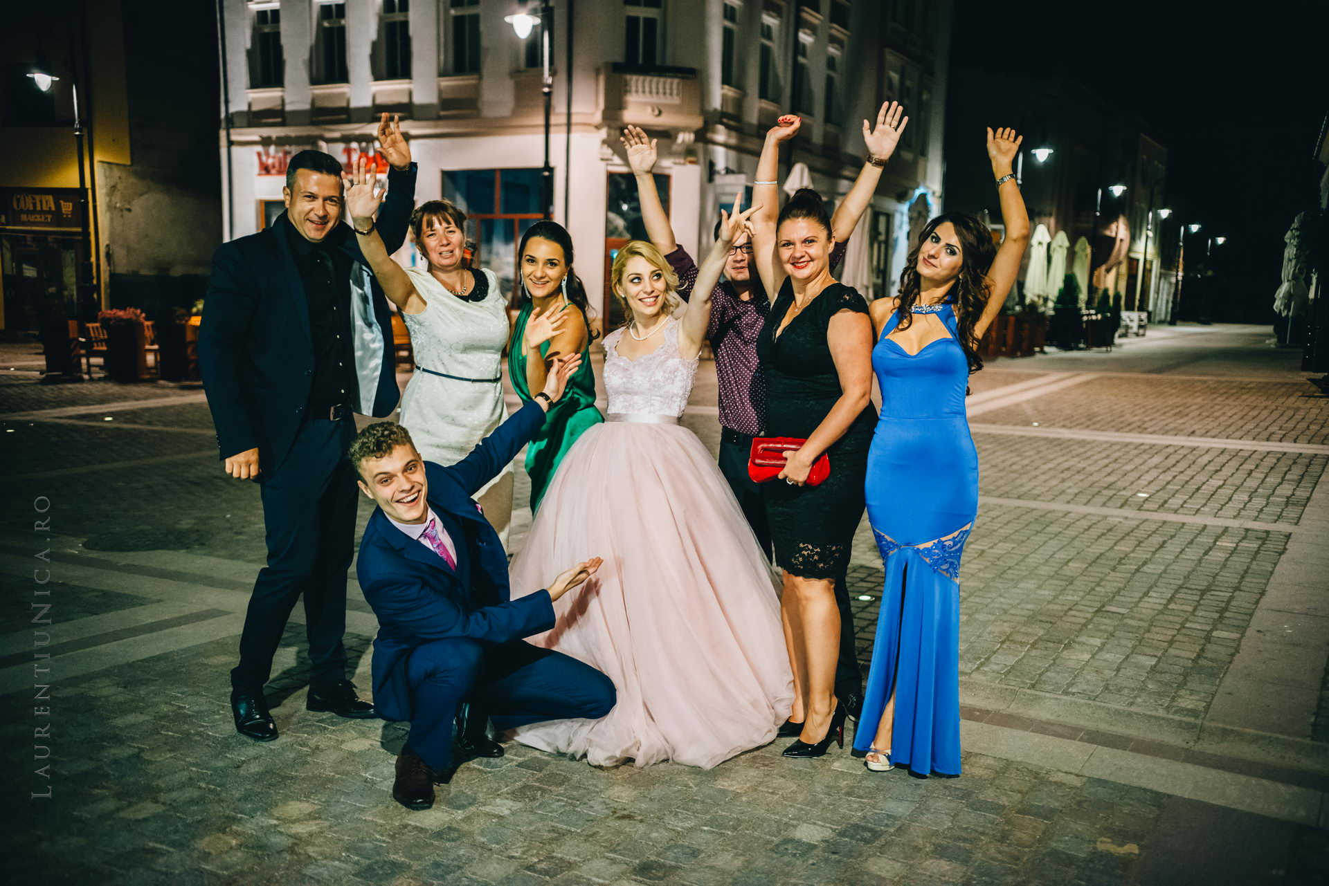 lavinia si adi fotograf laurentiu nica craiova 074 - Lavinia & Adi | Fotografii nunta