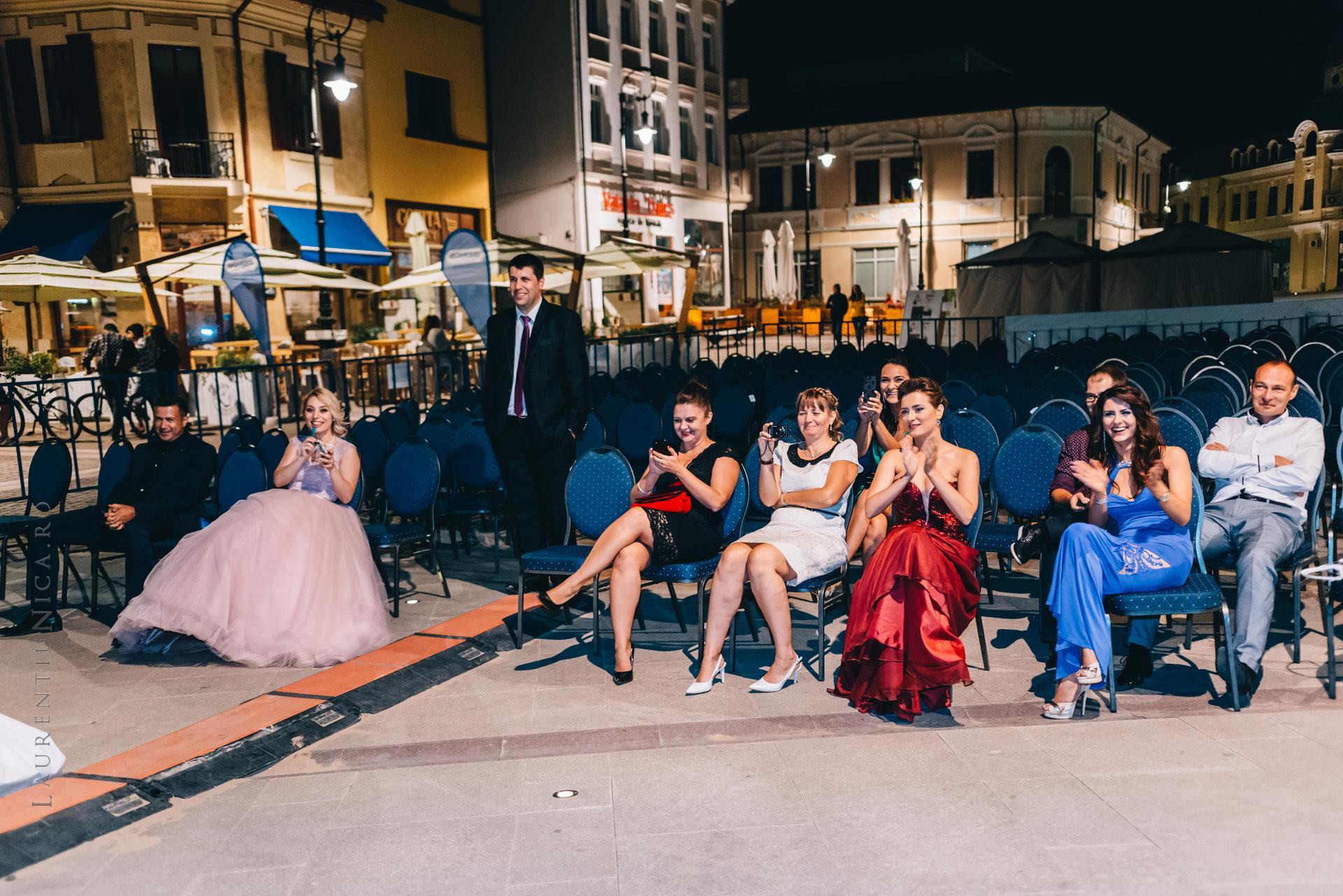 lavinia si adi fotograf laurentiu nica craiova 076 - Lavinia & Adi | Fotografii nunta