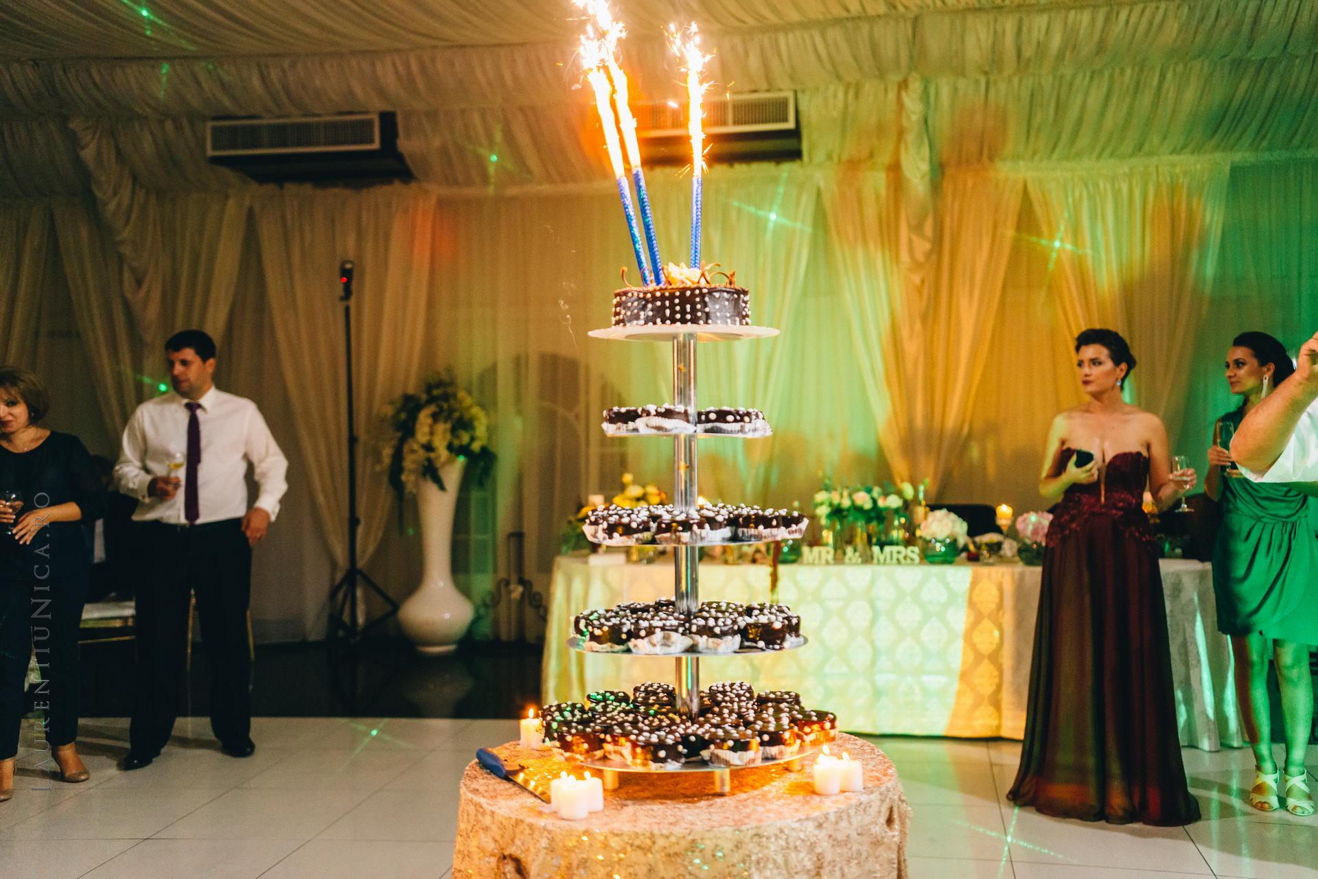 lavinia si adi fotograf laurentiu nica craiova 079 - Lavinia & Adi | Fotografii nunta