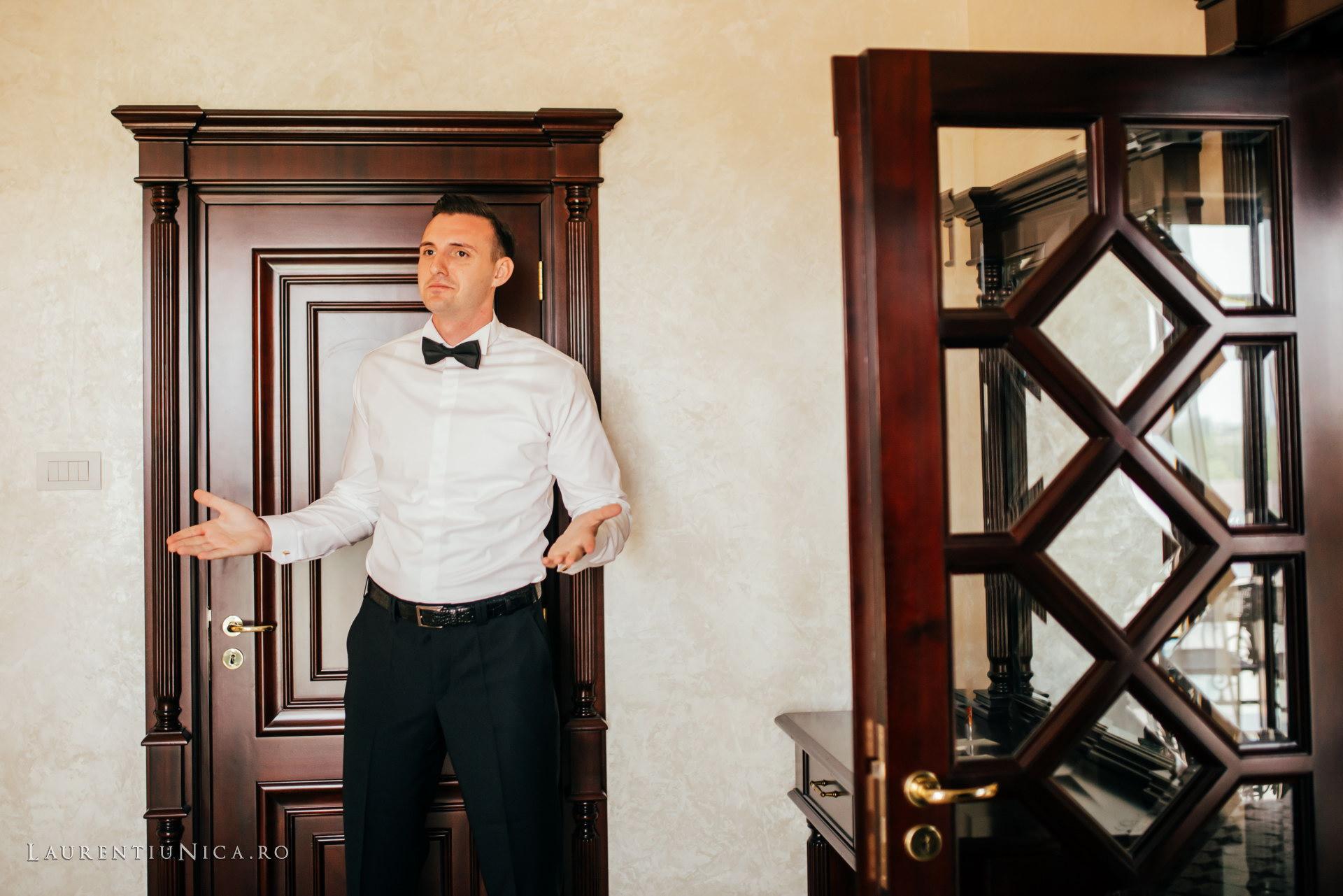 , Lili si Dan | Fotografii nunta