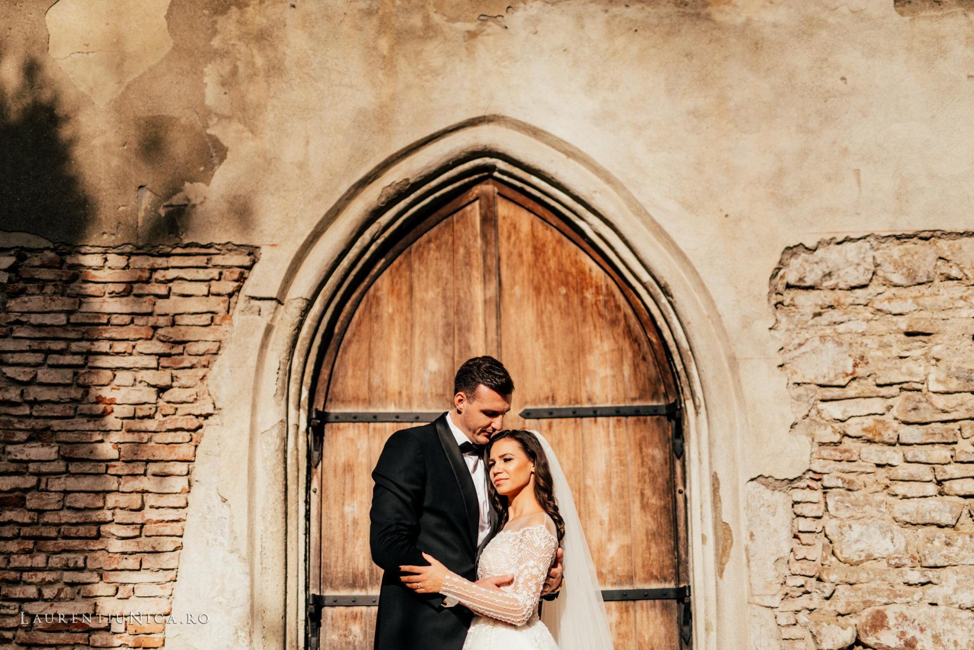 lili-si-dan-fotografii-nunta-after-wedding-sighisoara-laurentiu-nica03
