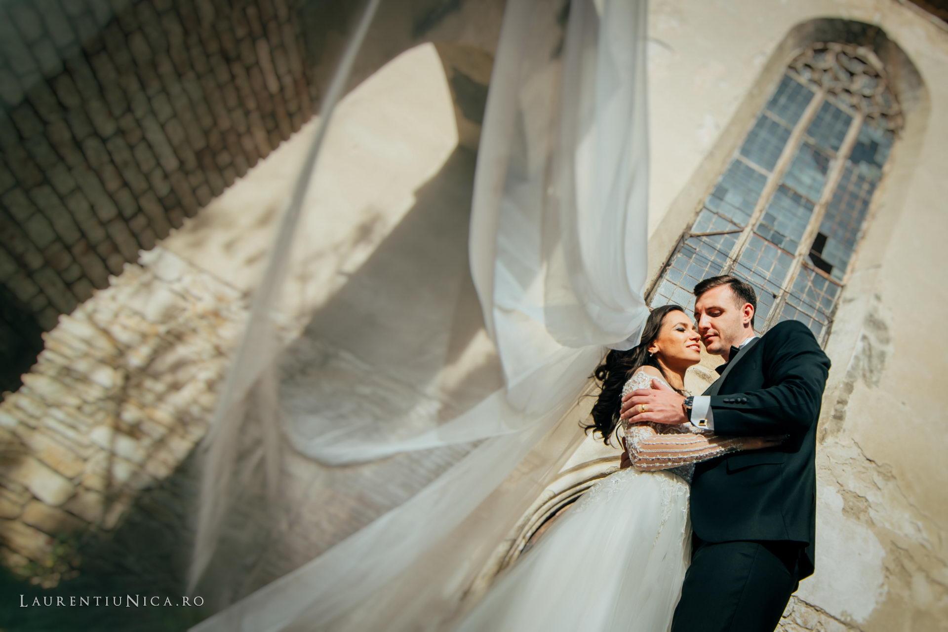 lili-si-dan-fotografii-nunta-after-wedding-sighisoara-laurentiu-nica06