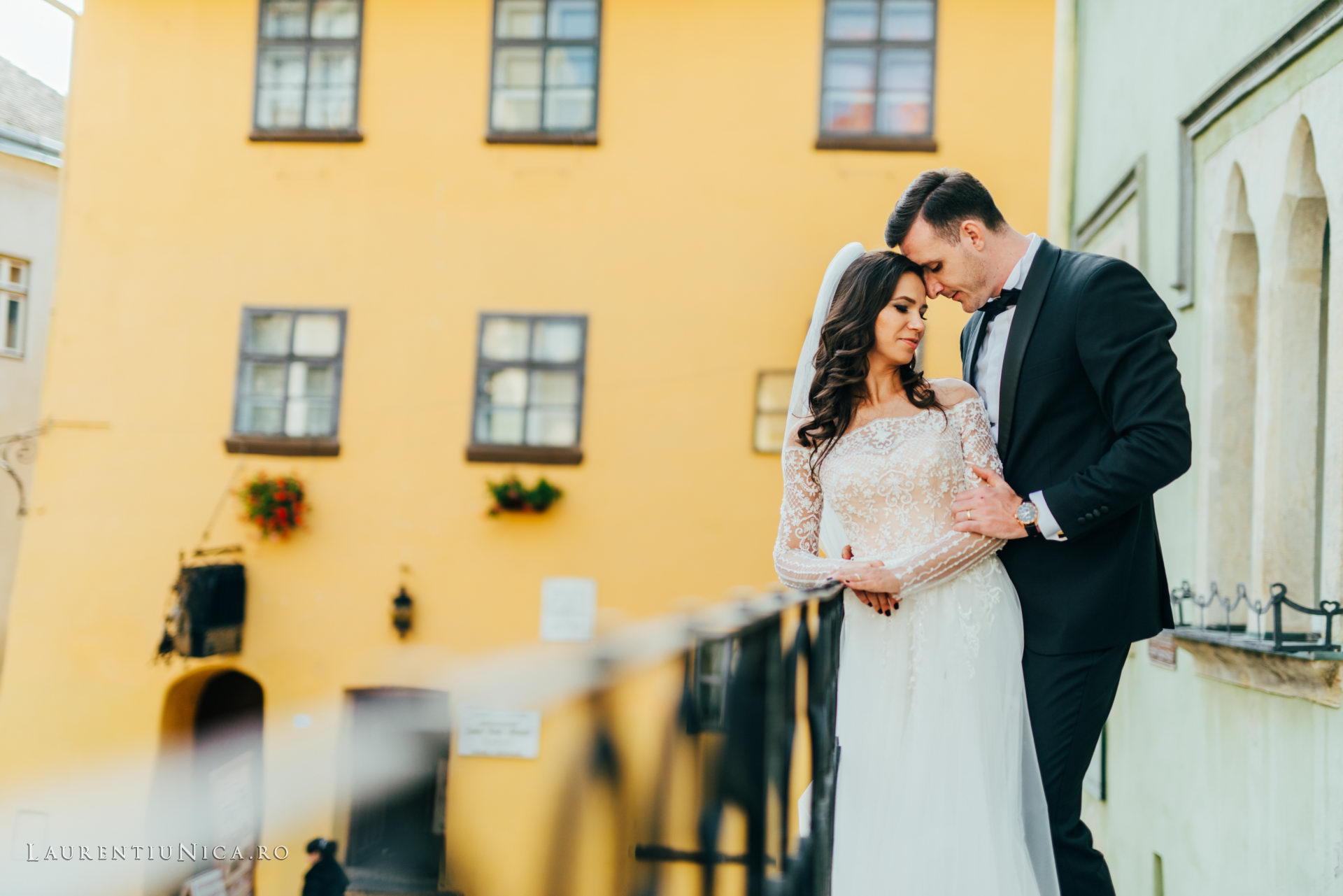 lili-si-dan-fotografii-nunta-after-wedding-sighisoara-laurentiu-nica09
