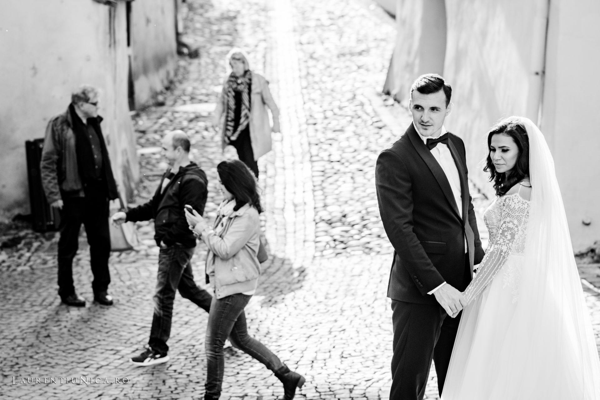 lili-si-dan-fotografii-nunta-after-wedding-sighisoara-laurentiu-nica10