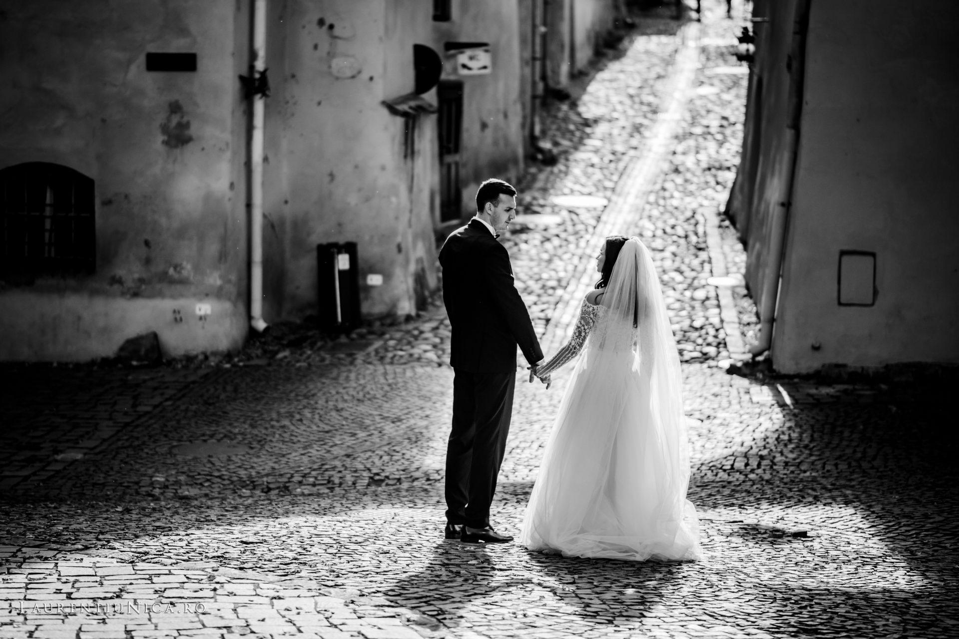 lili-si-dan-fotografii-nunta-after-wedding-sighisoara-laurentiu-nica11