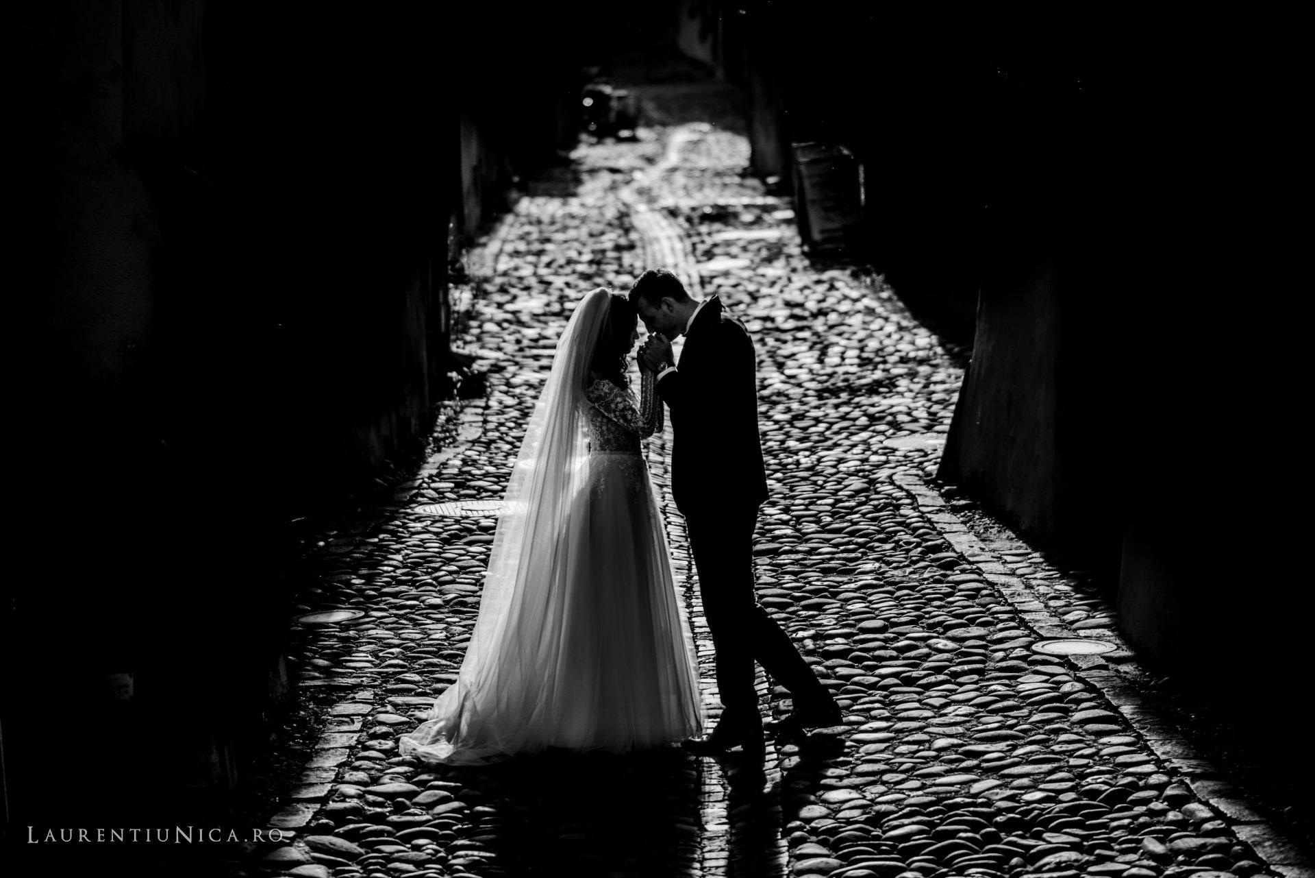 lili-si-dan-fotografii-nunta-after-wedding-sighisoara-laurentiu-nica13