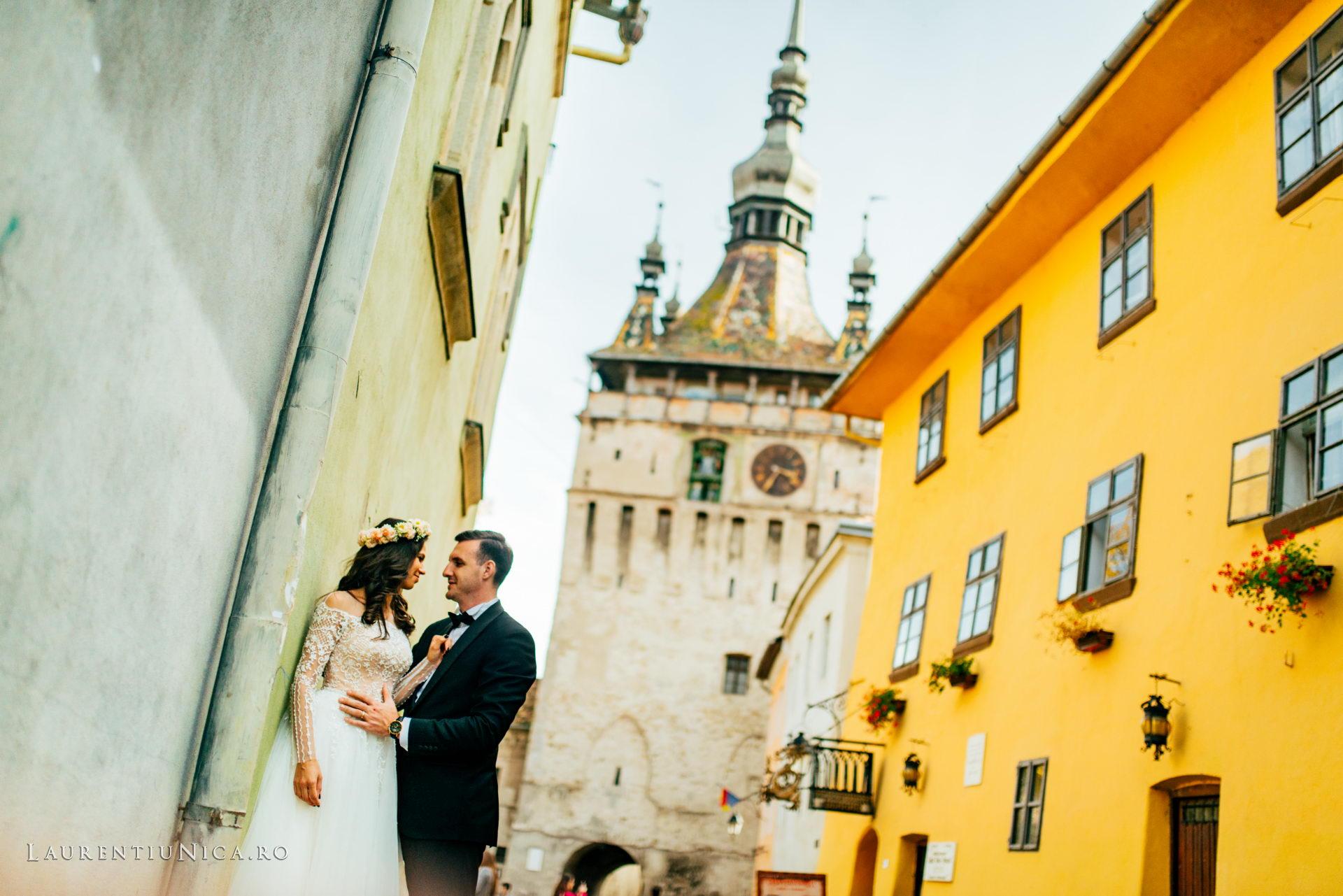 lili-si-dan-fotografii-nunta-after-wedding-sighisoara-laurentiu-nica14