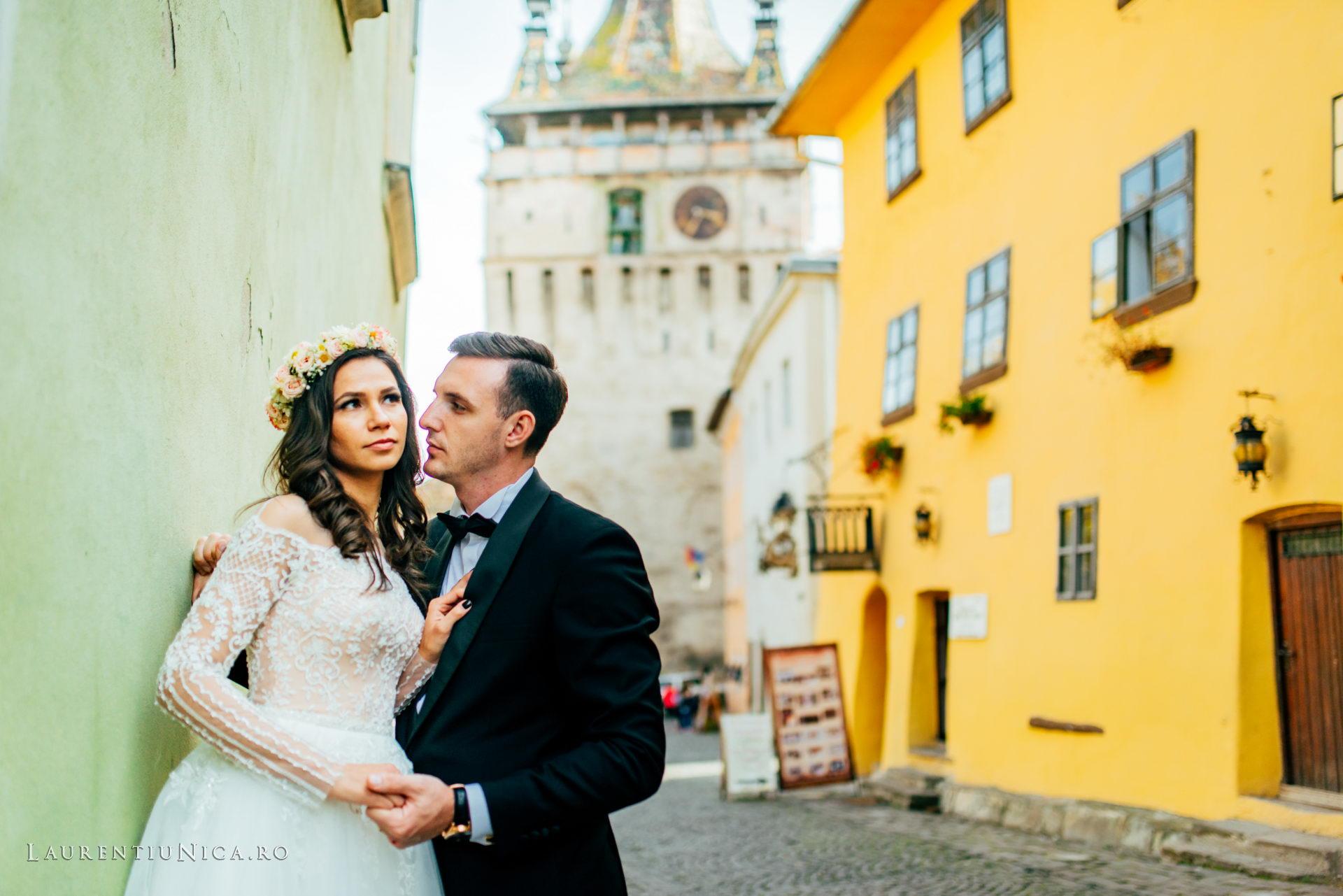 lili-si-dan-fotografii-nunta-after-wedding-sighisoara-laurentiu-nica16