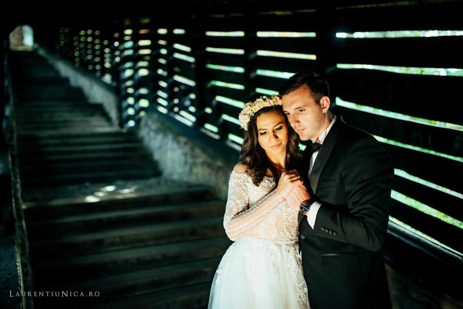 lili-si-dan-fotografii-nunta-after-wedding-sighisoara-laurentiu-nica19