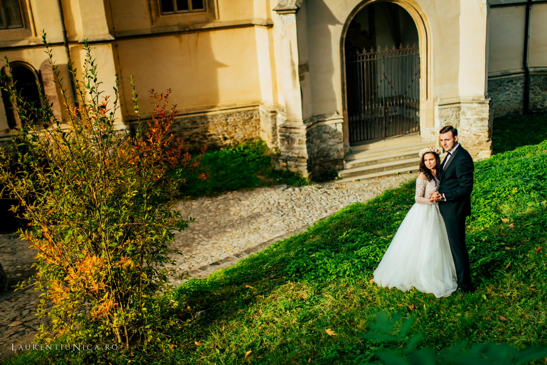 lili-si-dan-fotografii-nunta-after-wedding-sighisoara-laurentiu-nica20