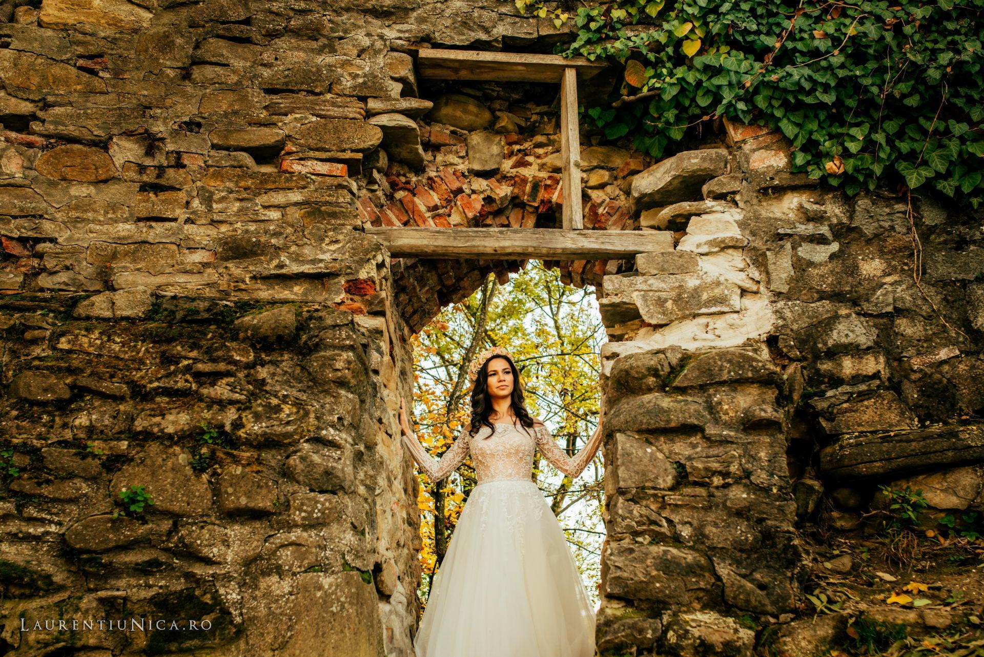 lili-si-dan-fotografii-nunta-after-wedding-sighisoara-laurentiu-nica23