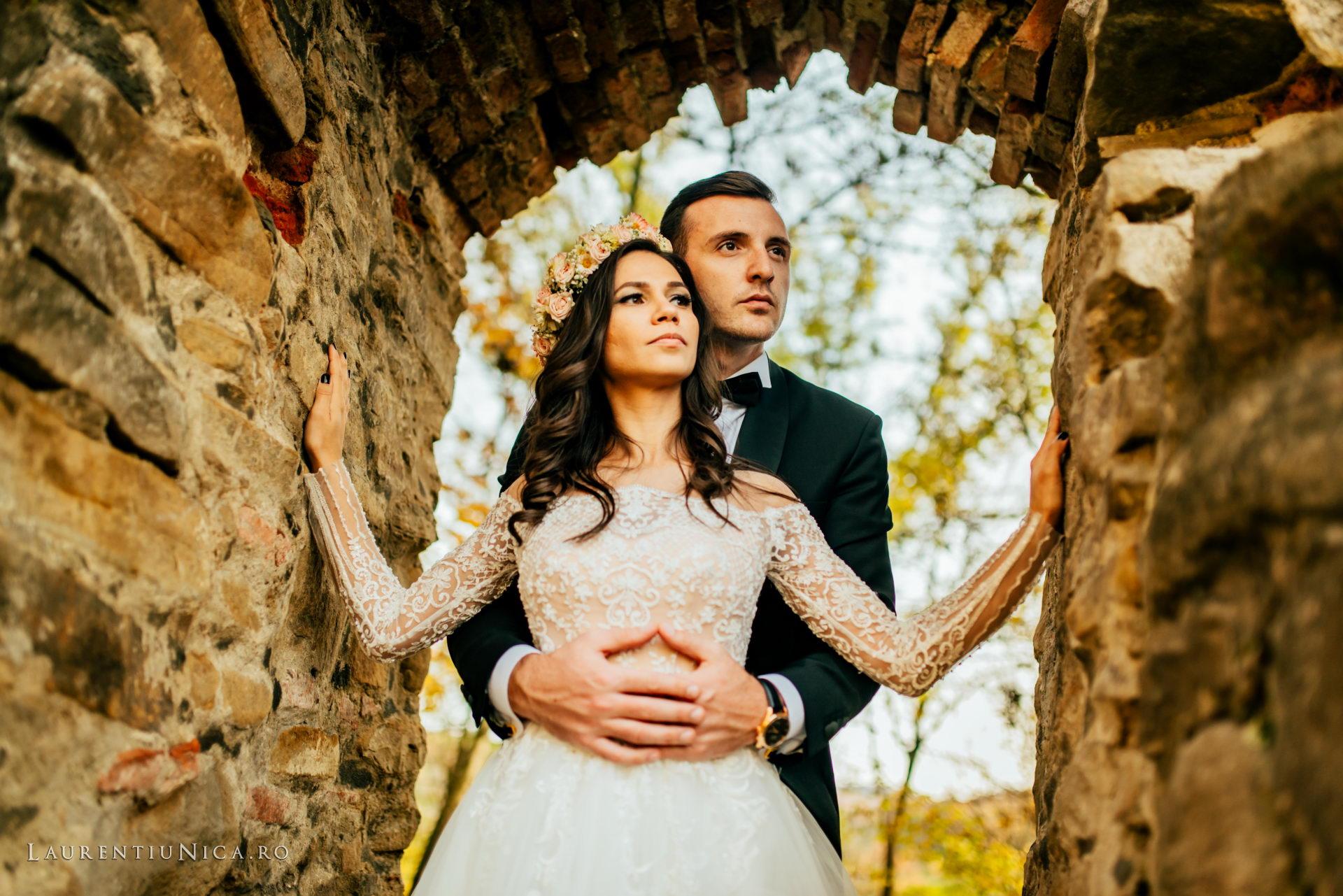 lili-si-dan-fotografii-nunta-after-wedding-sighisoara-laurentiu-nica24