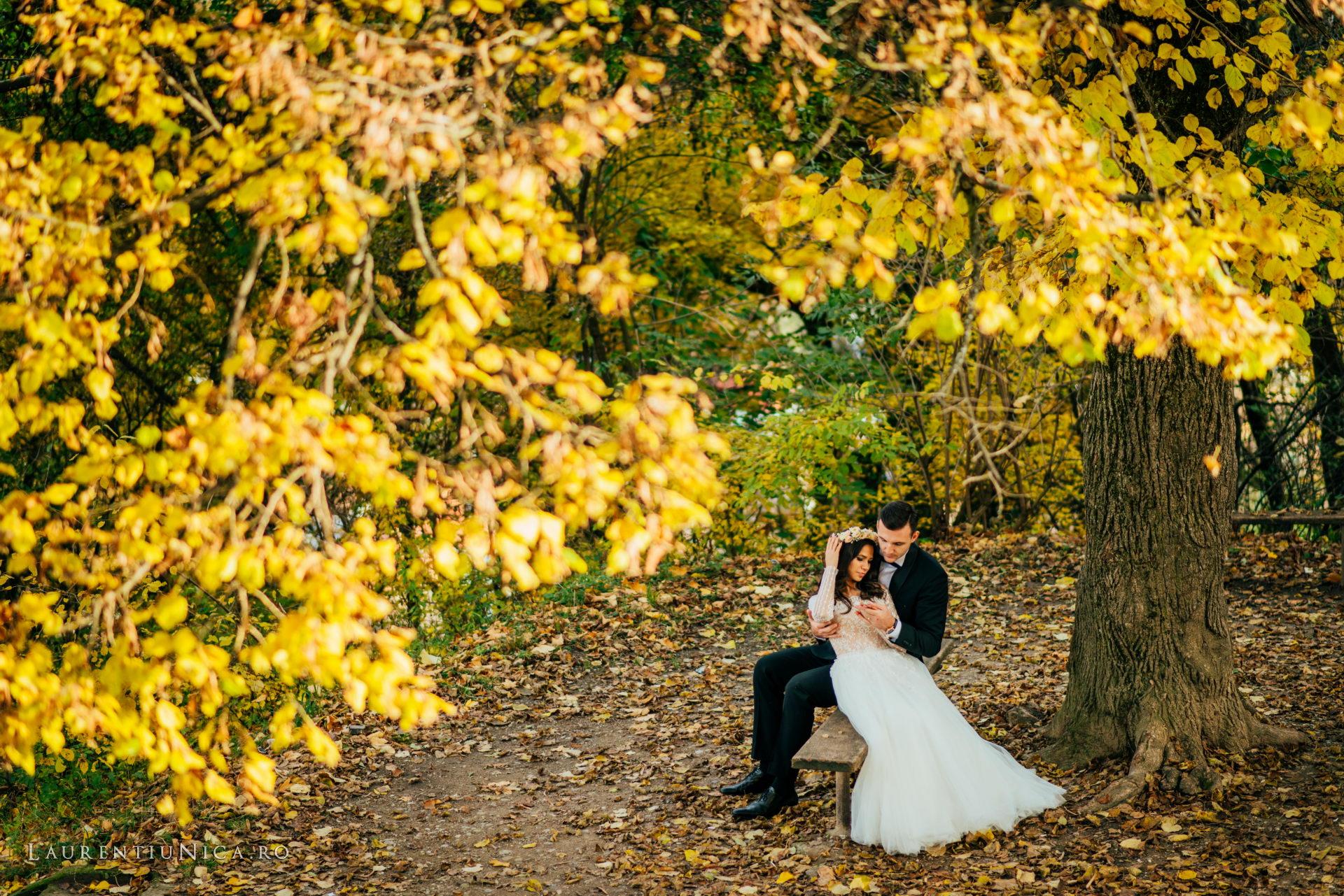lili-si-dan-fotografii-nunta-after-wedding-sighisoara-laurentiu-nica27