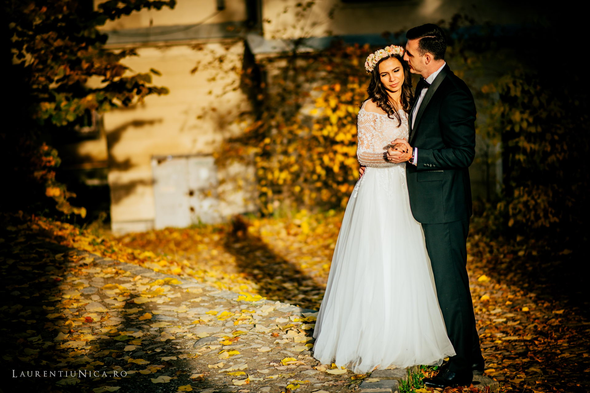 lili-si-dan-fotografii-nunta-after-wedding-sighisoara-laurentiu-nica28