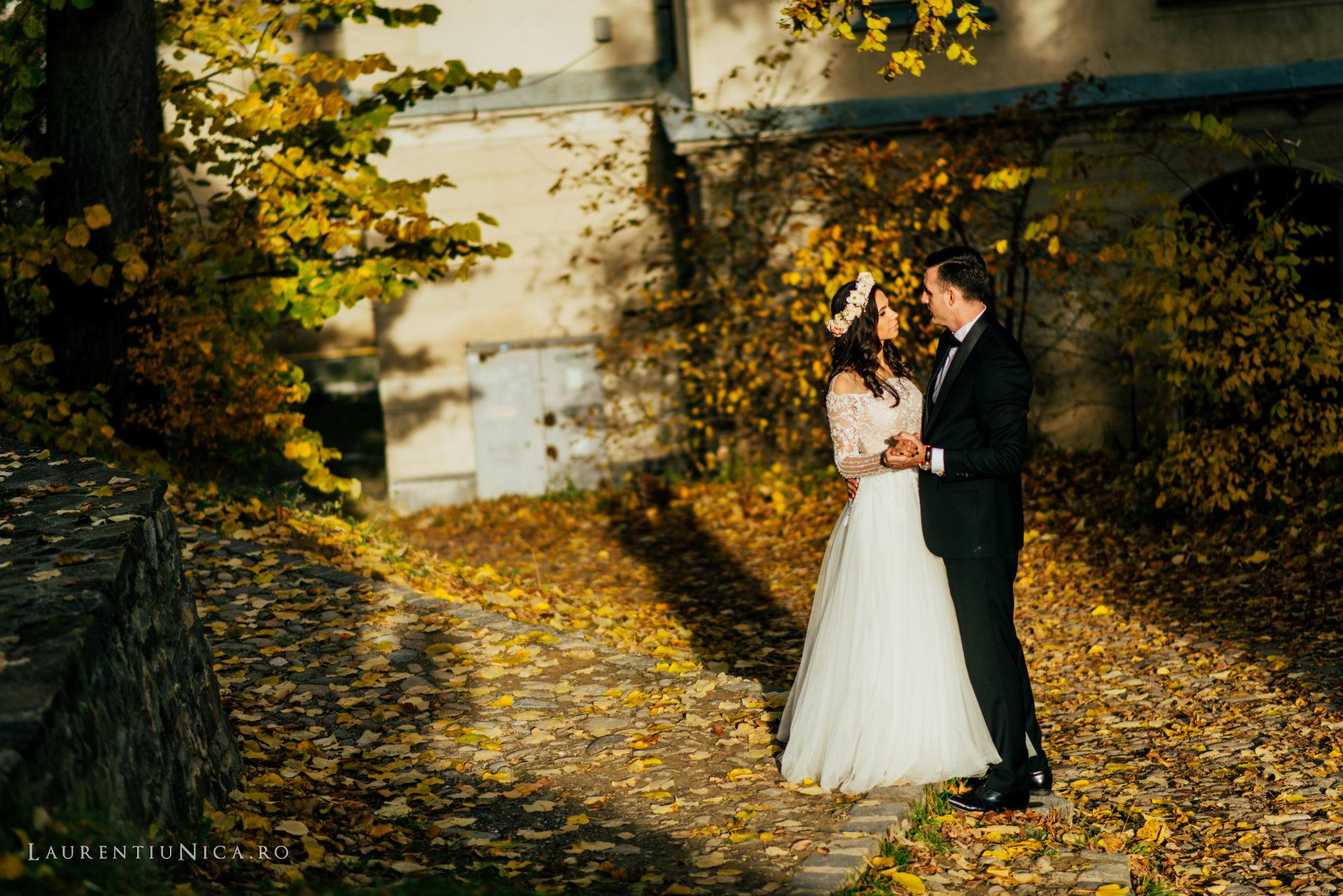 lili-si-dan-fotografii-nunta-after-wedding-sighisoara-laurentiu-nica29