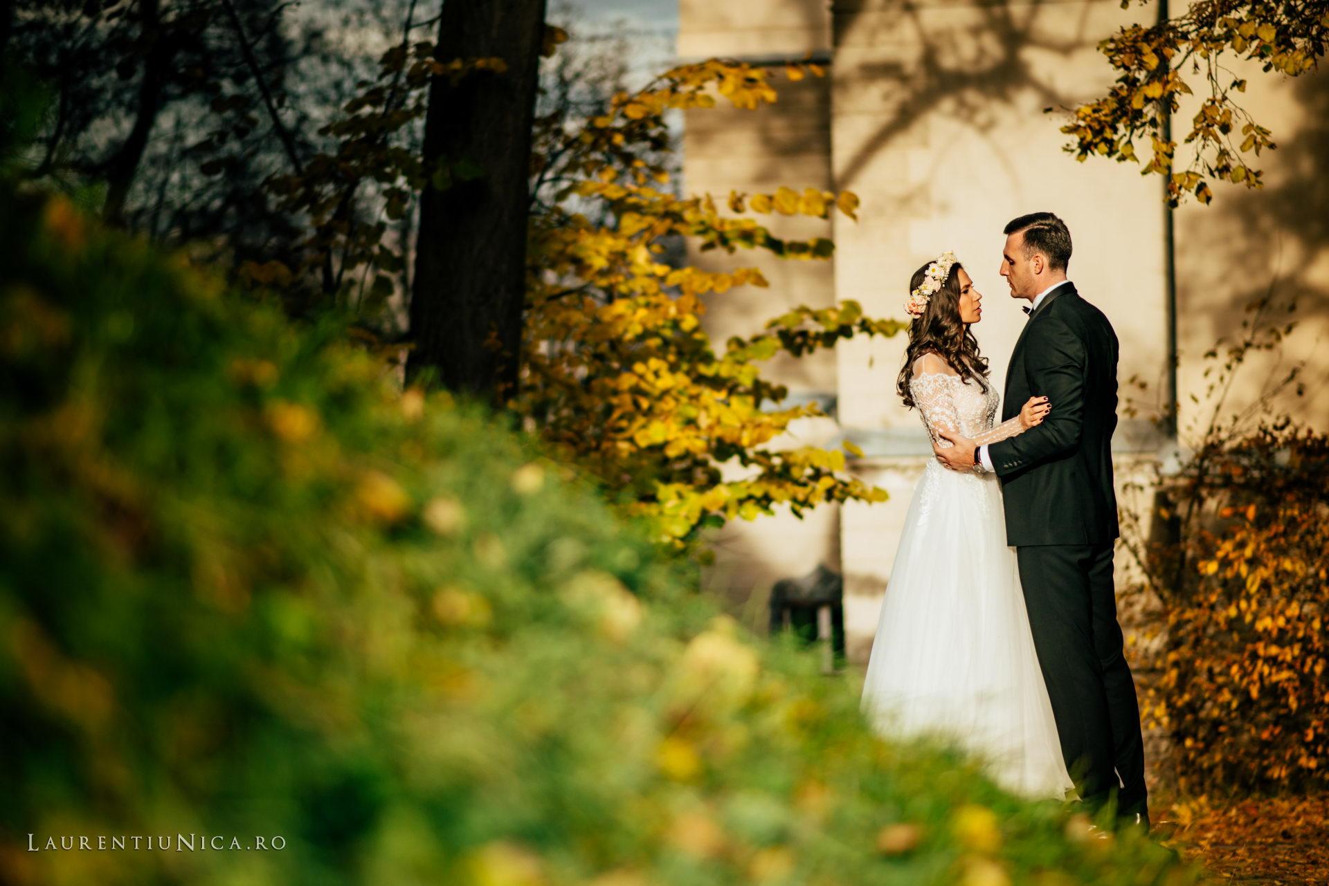 lili-si-dan-fotografii-nunta-after-wedding-sighisoara-laurentiu-nica30