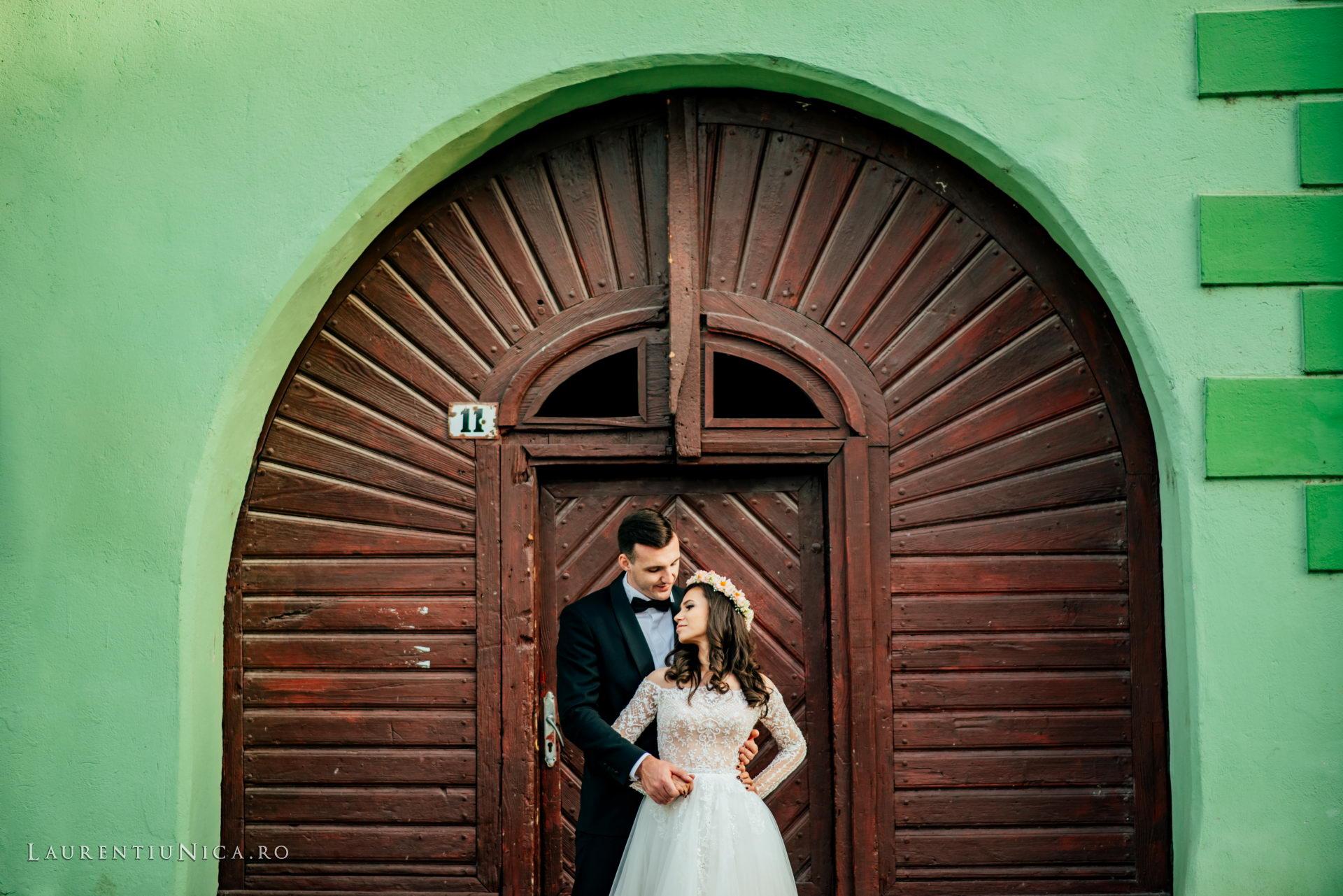 lili-si-dan-fotografii-nunta-after-wedding-sighisoara-laurentiu-nica32