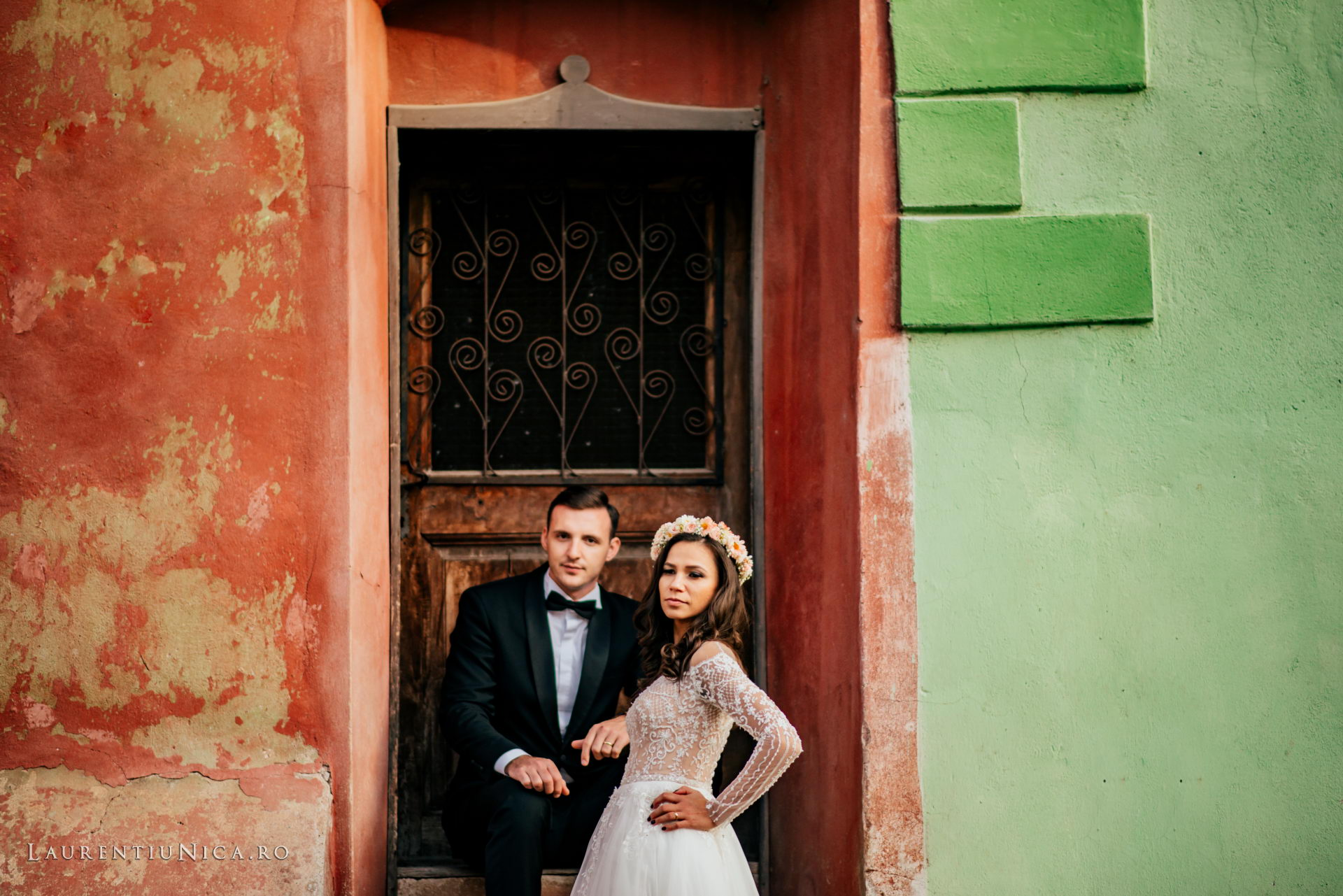 lili-si-dan-fotografii-nunta-after-wedding-sighisoara-laurentiu-nica35