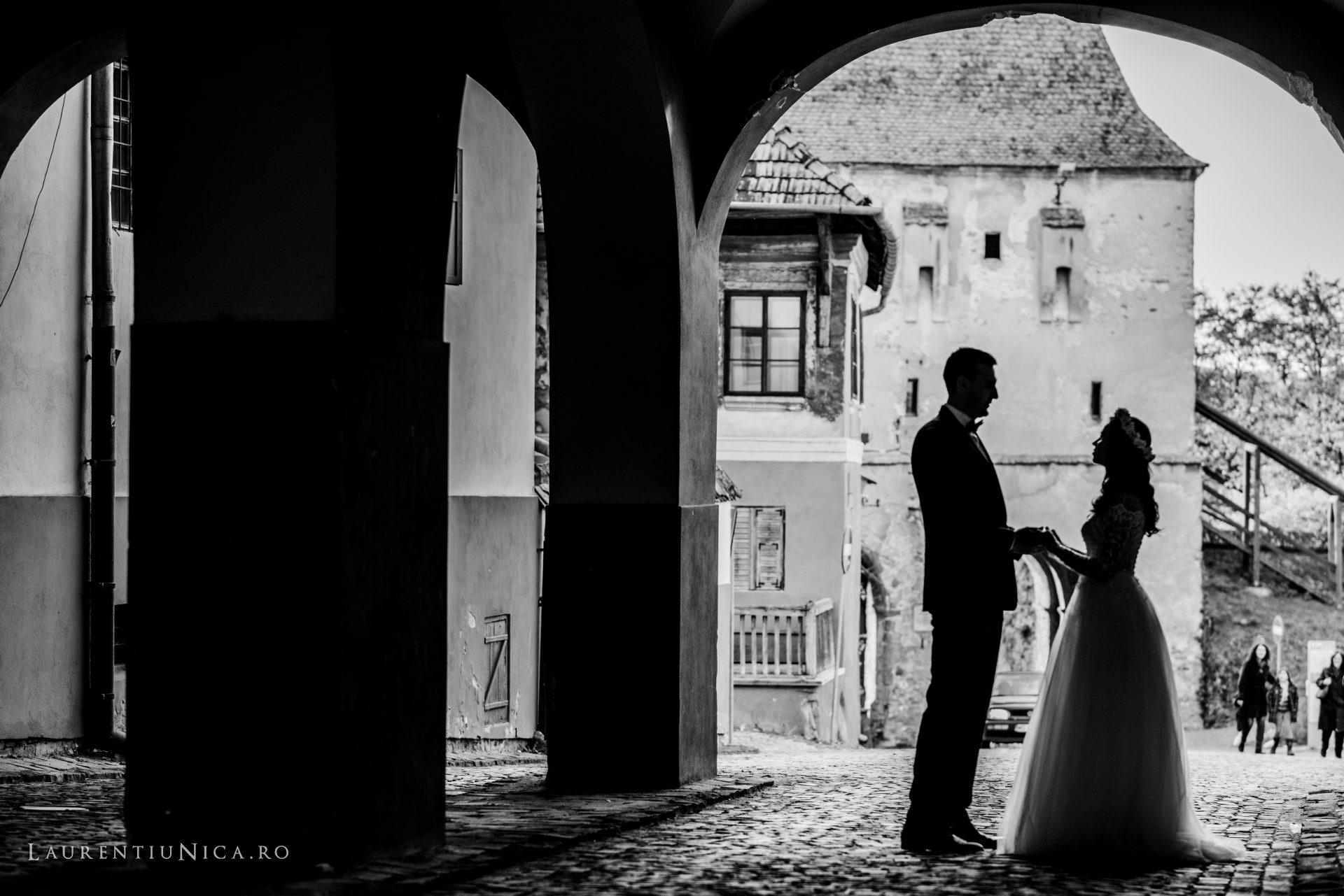 lili-si-dan-fotografii-nunta-after-wedding-sighisoara-laurentiu-nica36