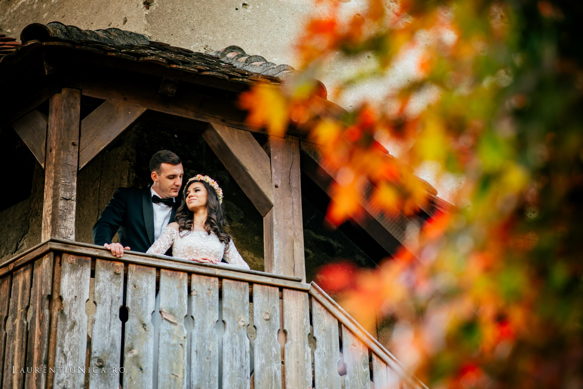 lili-si-dan-fotografii-nunta-after-wedding-sighisoara-laurentiu-nica37