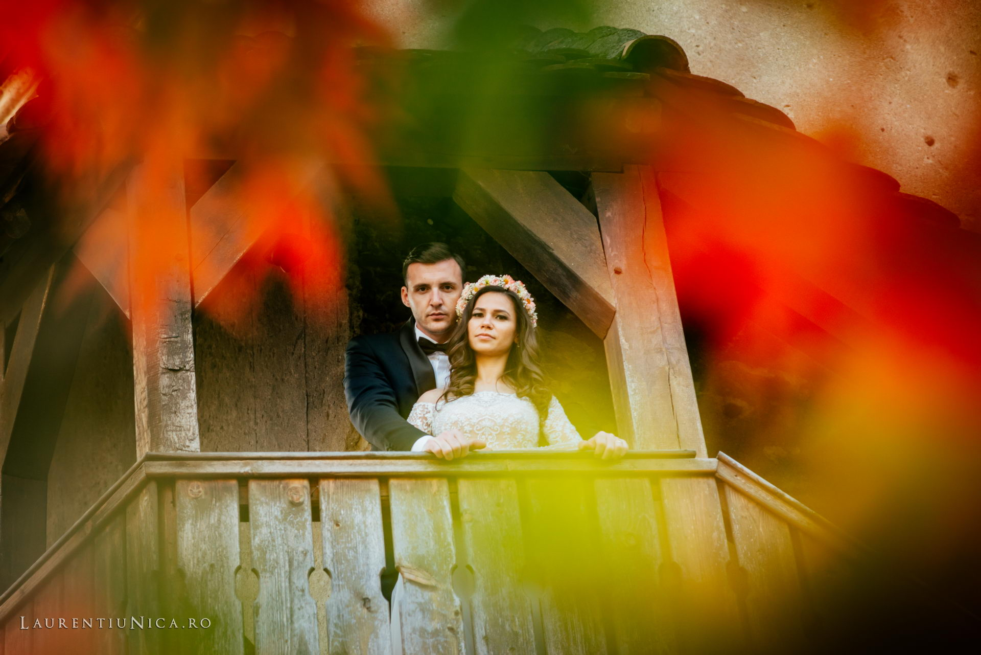 lili-si-dan-fotografii-nunta-after-wedding-sighisoara-laurentiu-nica38