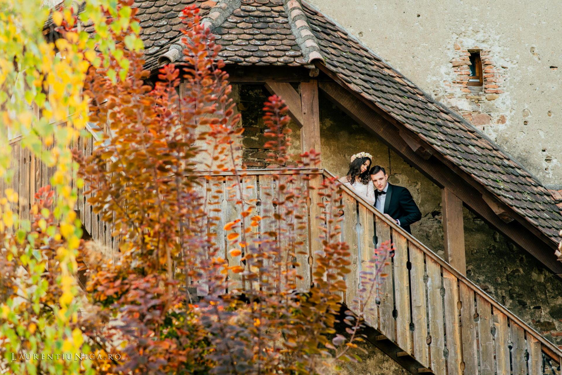 lili-si-dan-fotografii-nunta-after-wedding-sighisoara-laurentiu-nica39