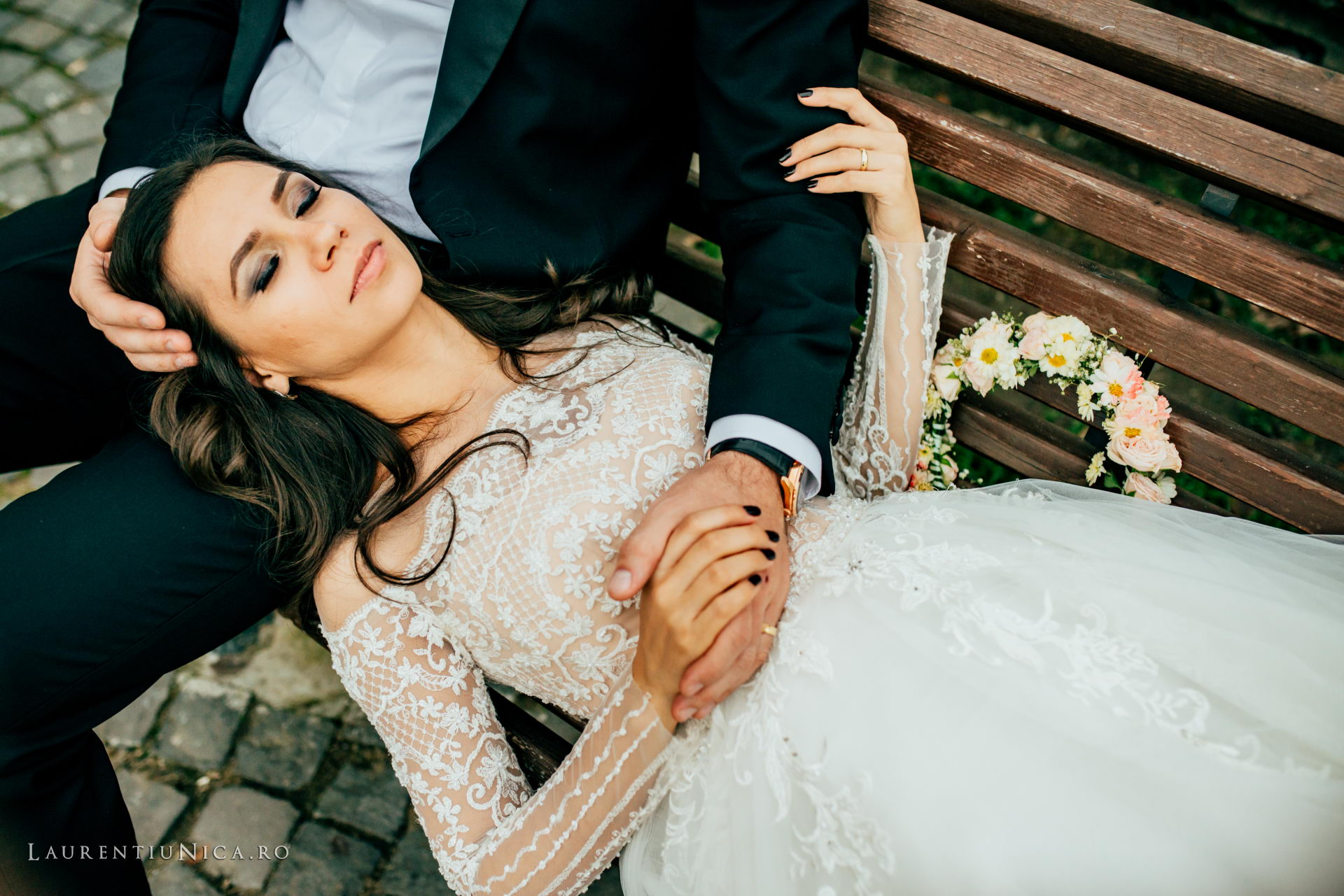 lili-si-dan-fotografii-nunta-after-wedding-sighisoara-laurentiu-nica40