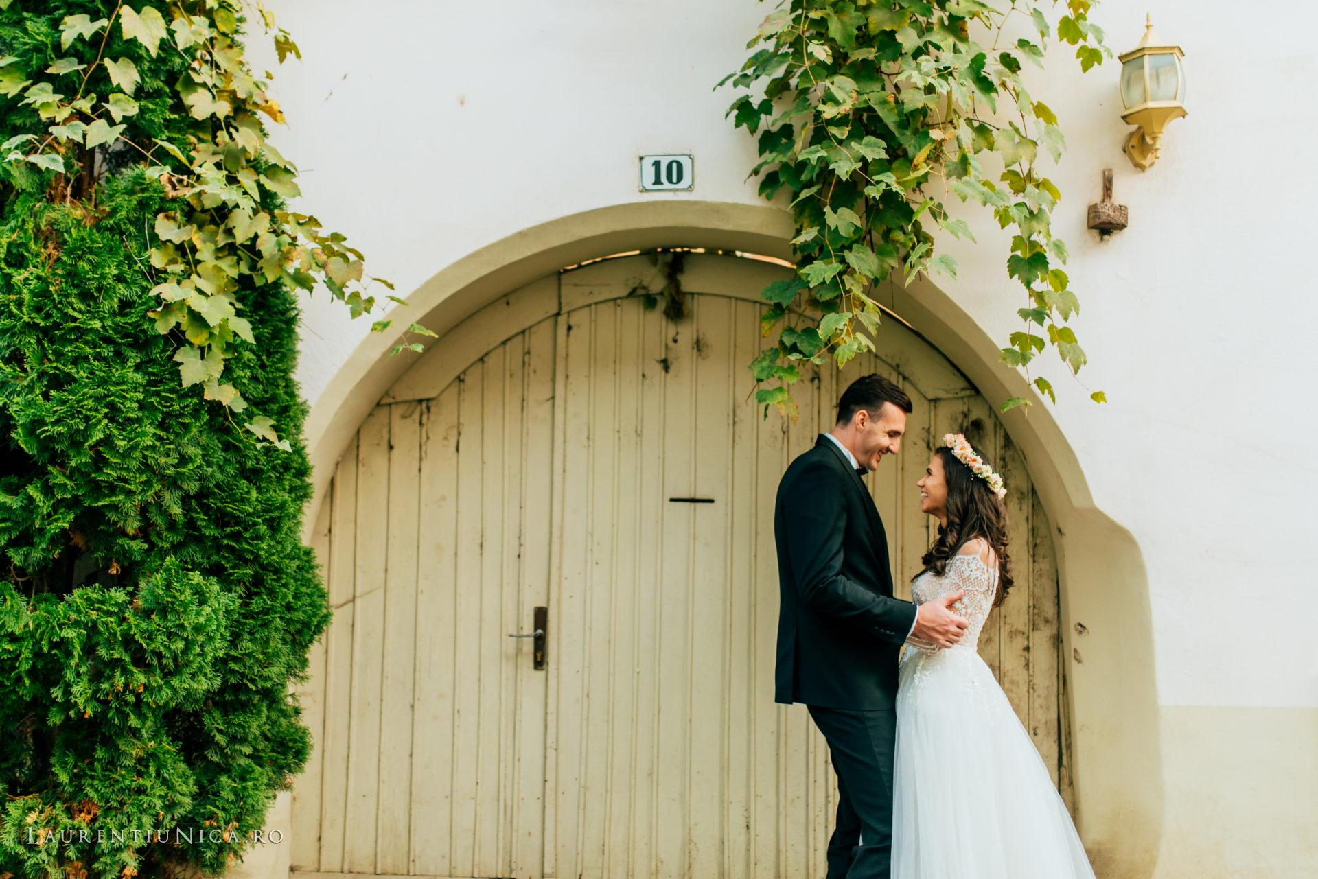 lili-si-dan-fotografii-nunta-after-wedding-sighisoara-laurentiu-nica41