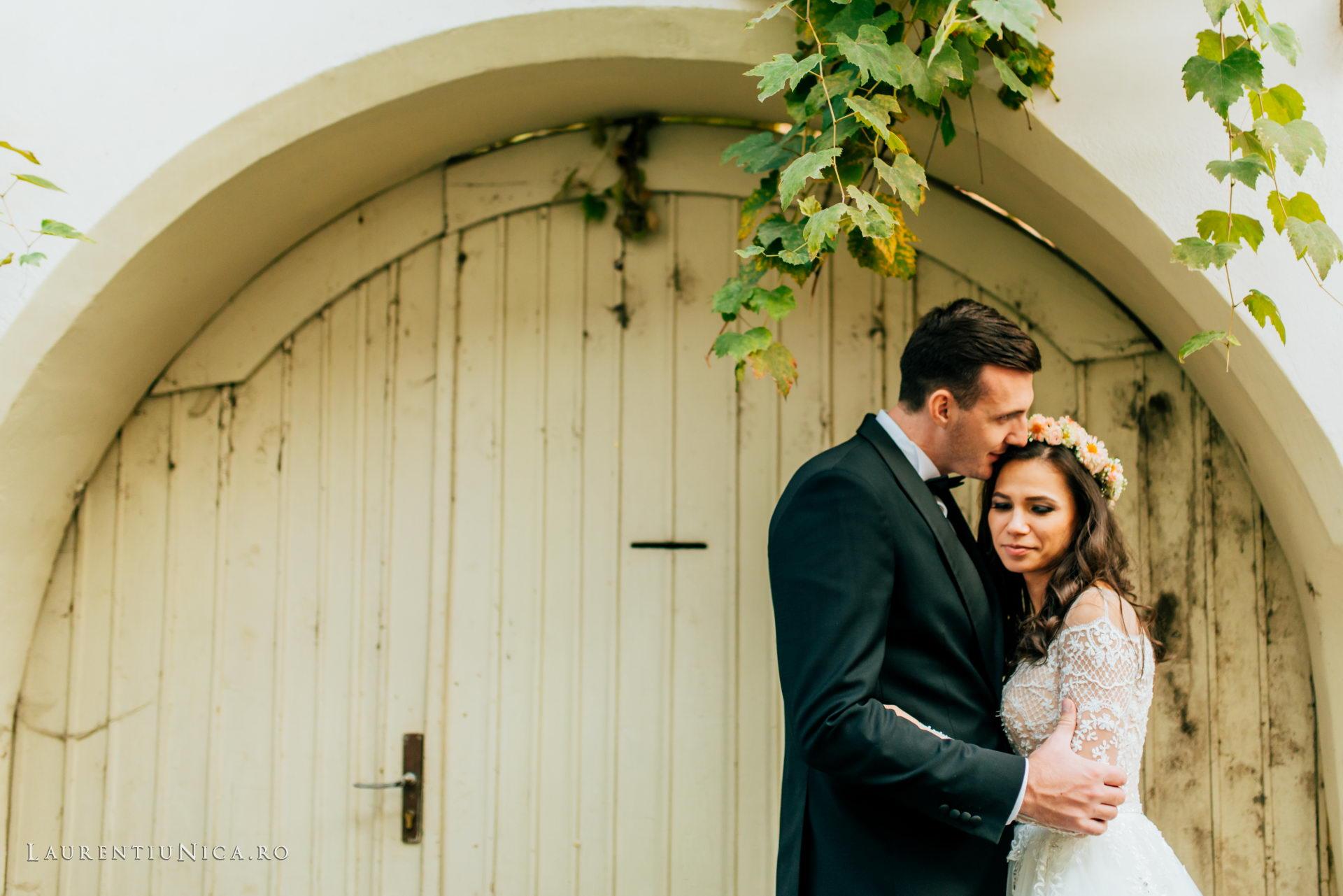 lili-si-dan-fotografii-nunta-after-wedding-sighisoara-laurentiu-nica42