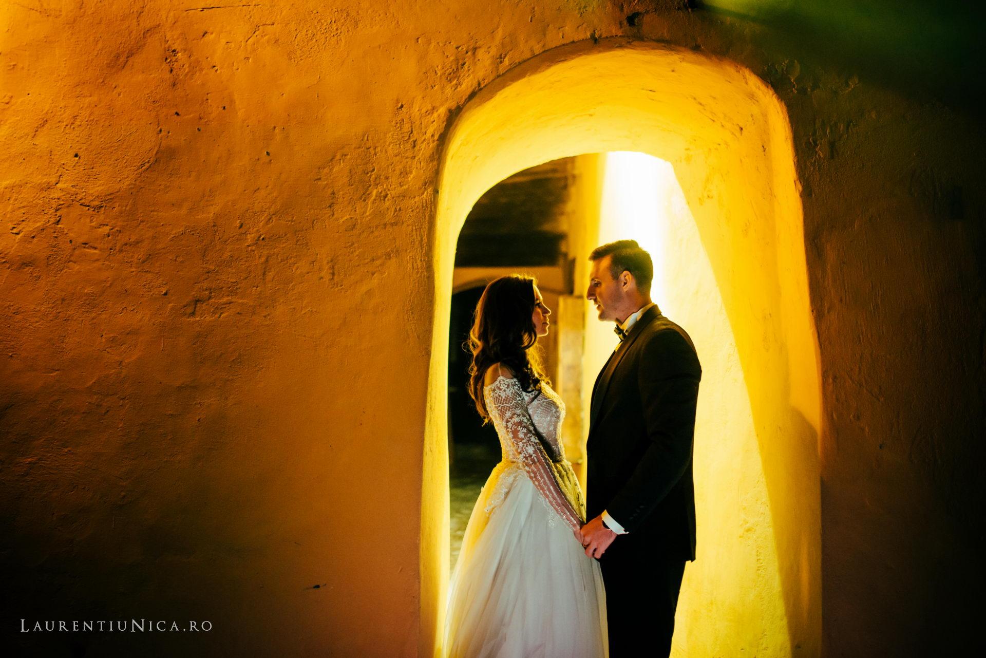 lili-si-dan-fotografii-nunta-after-wedding-sighisoara-laurentiu-nica44