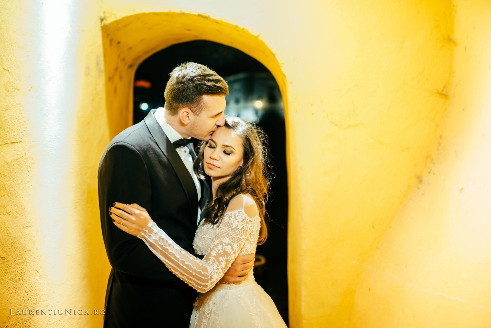 lili-si-dan-fotografii-nunta-after-wedding-sighisoara-laurentiu-nica46