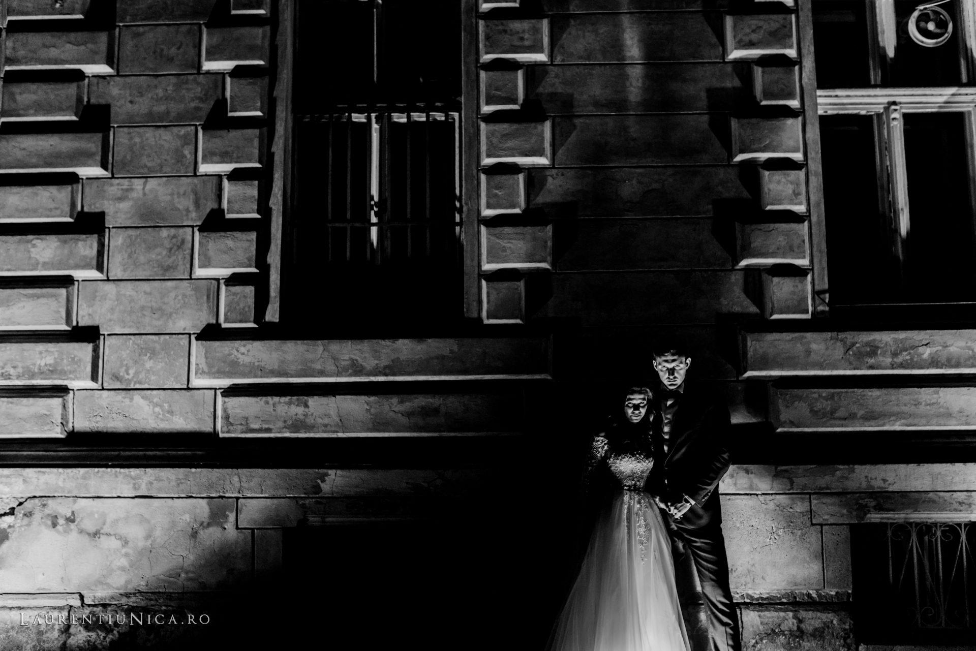 lili-si-dan-fotografii-nunta-after-wedding-sighisoara-laurentiu-nica47