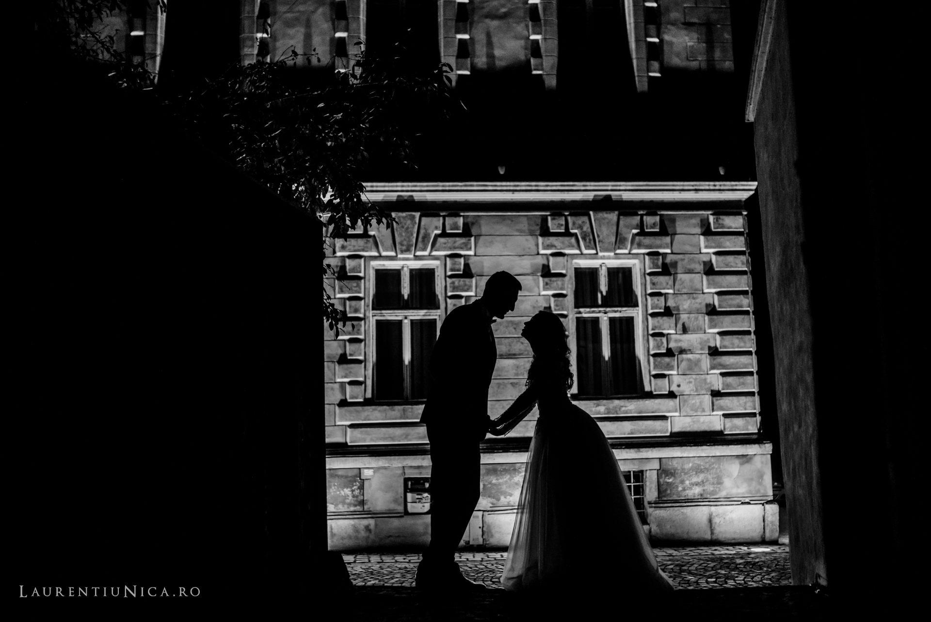 lili-si-dan-fotografii-nunta-after-wedding-sighisoara-laurentiu-nica49